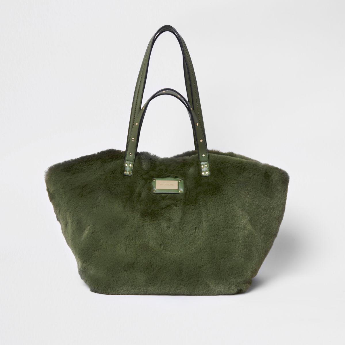River Island Bags Uk Sale