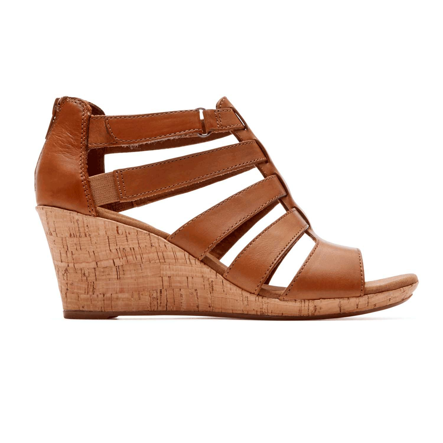 Rockport Shoes For Women Taupe
