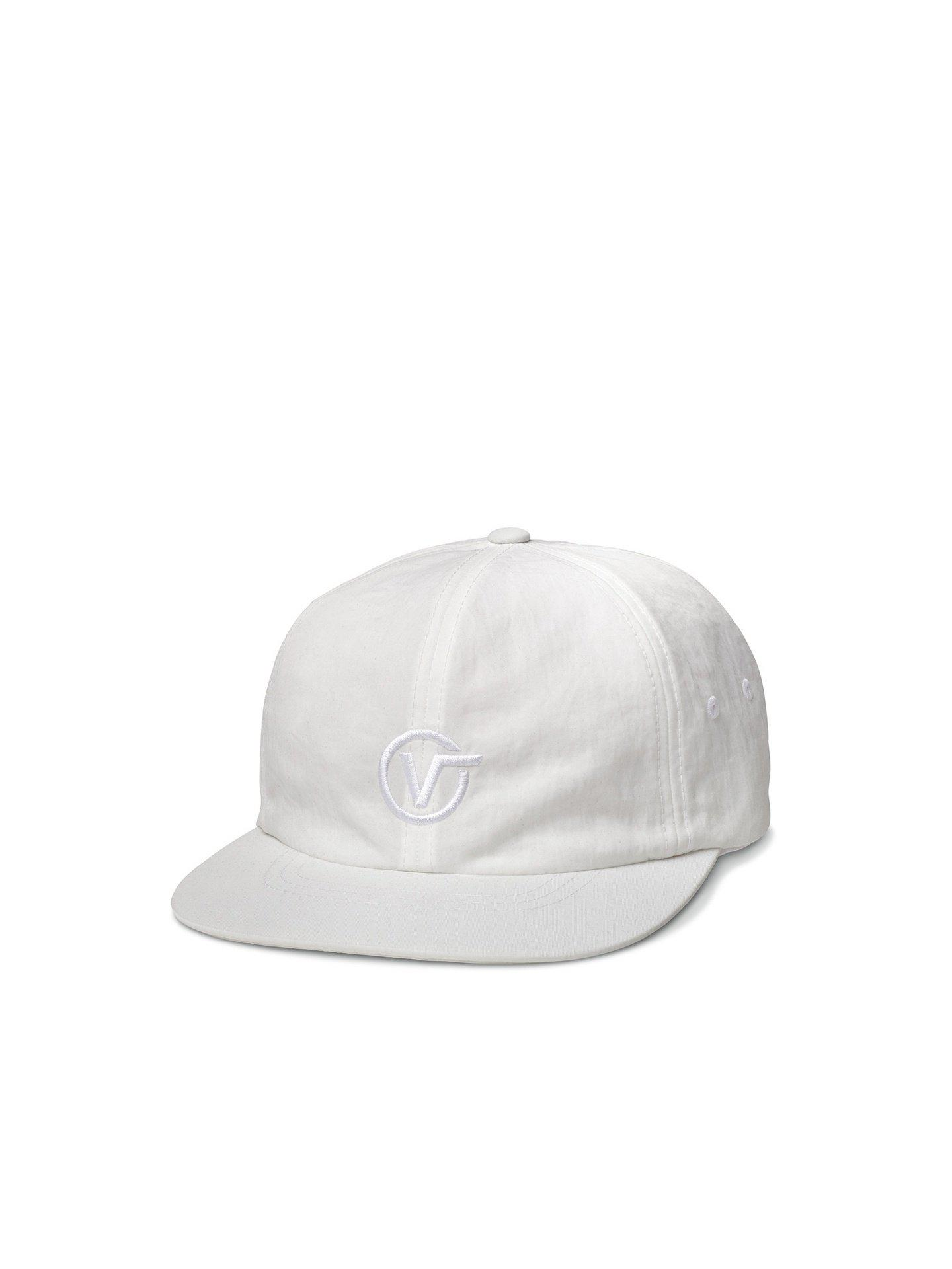 7fc49ecbdae Lyst - Vans Vans X Lqqk Studio Hat in White for Men