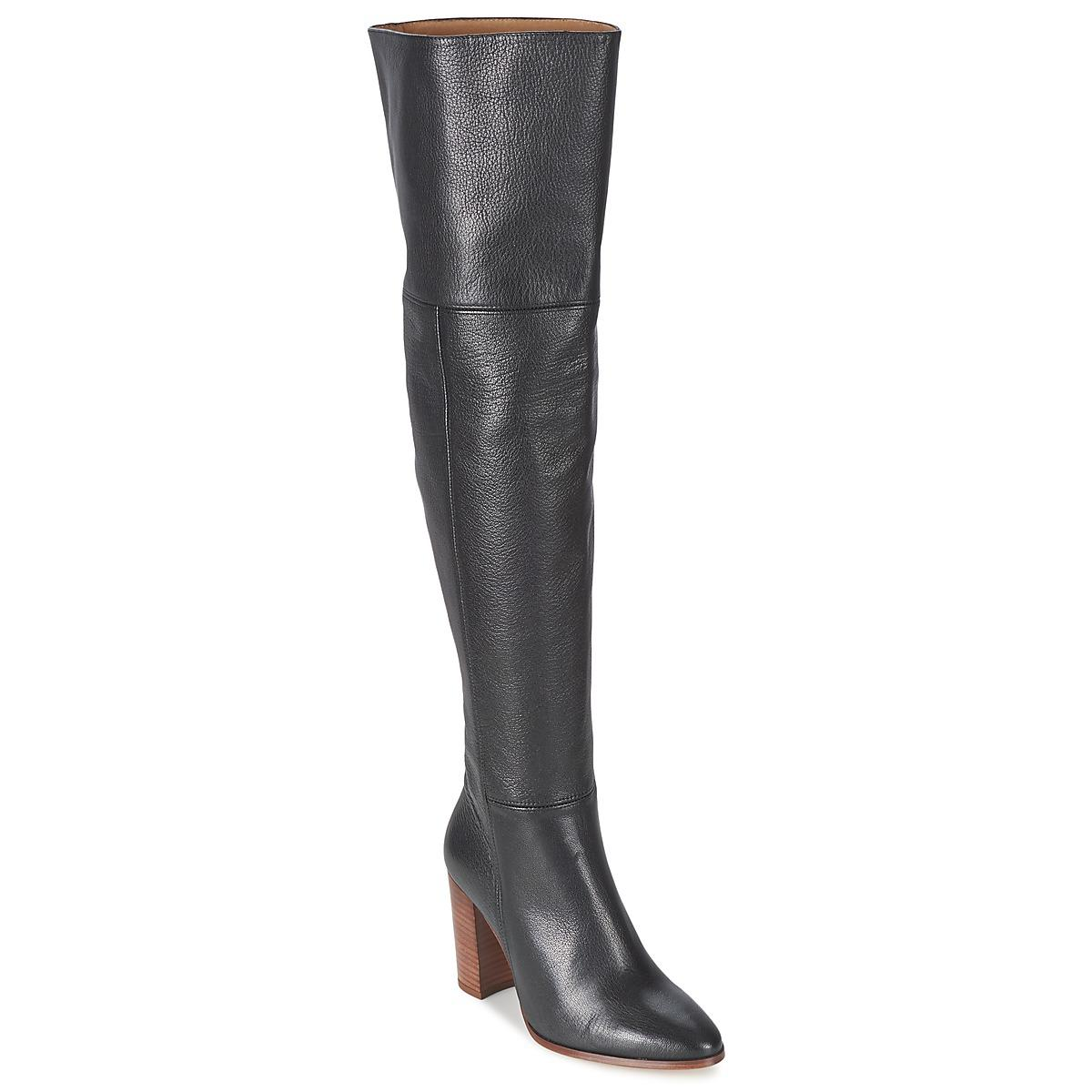 Fericelli HOULANE women's High Boots in Buy Cheap Affordable Get To Buy Sale Online Outlet Finishline u67I4