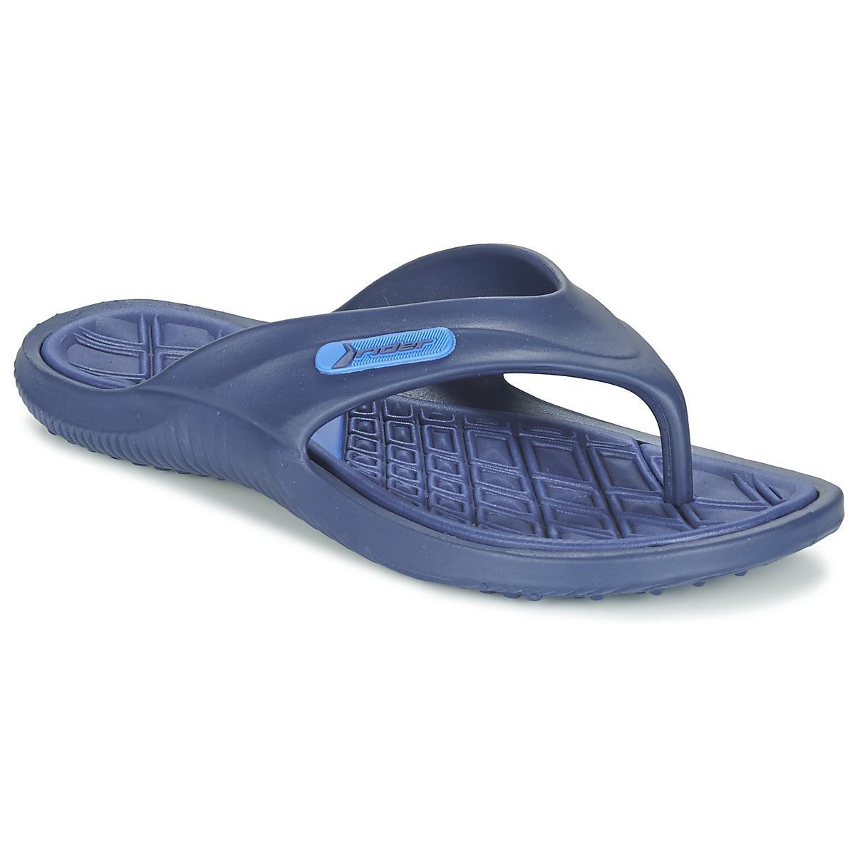 3606011e52 Rider Cape X Ad Flip Flops / Sandals (shoes) in Blue for Men - Lyst