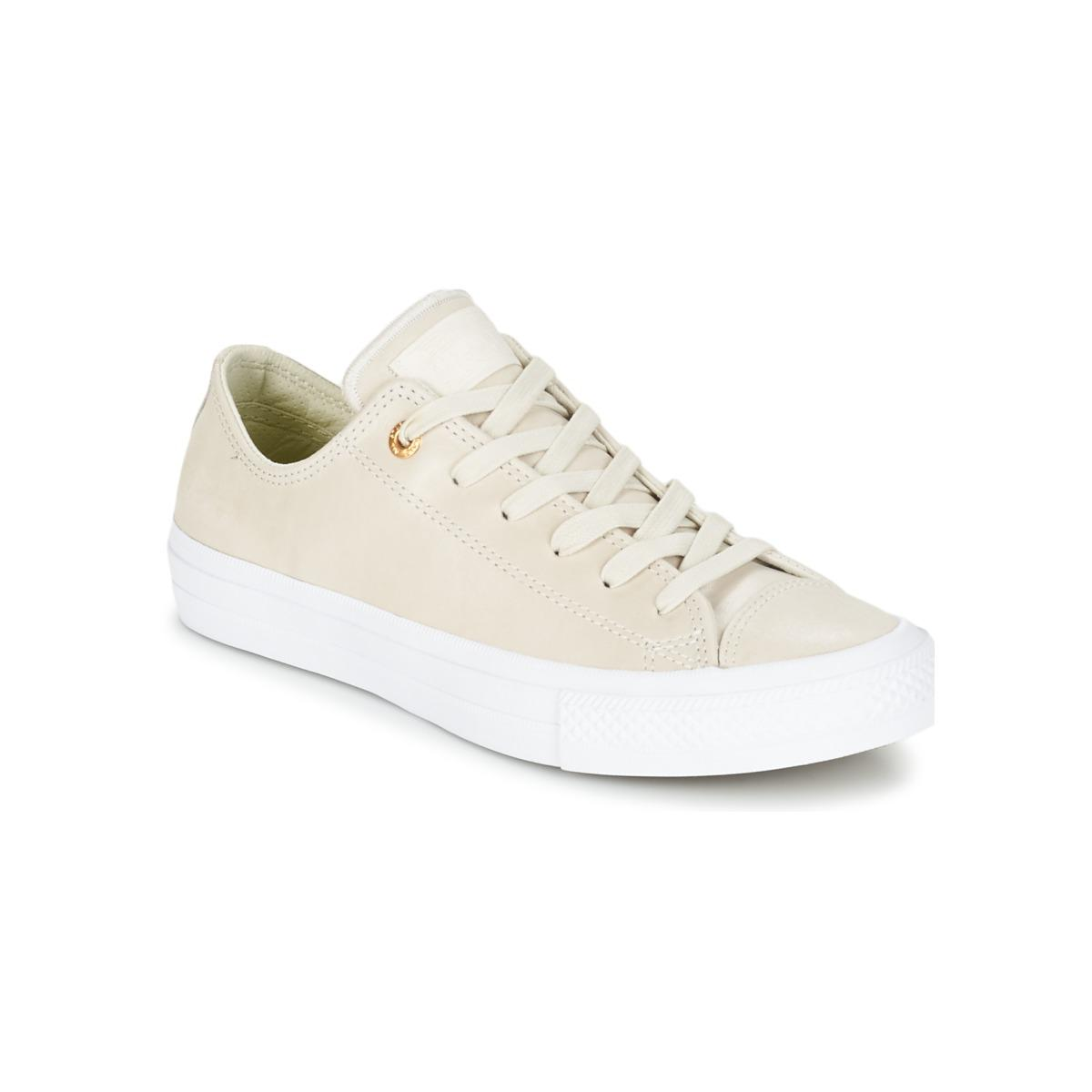 f70383781d63 Gallery. Previously sold at  rubbersole.co.uk · Women s Converse Chuck  Taylor ...