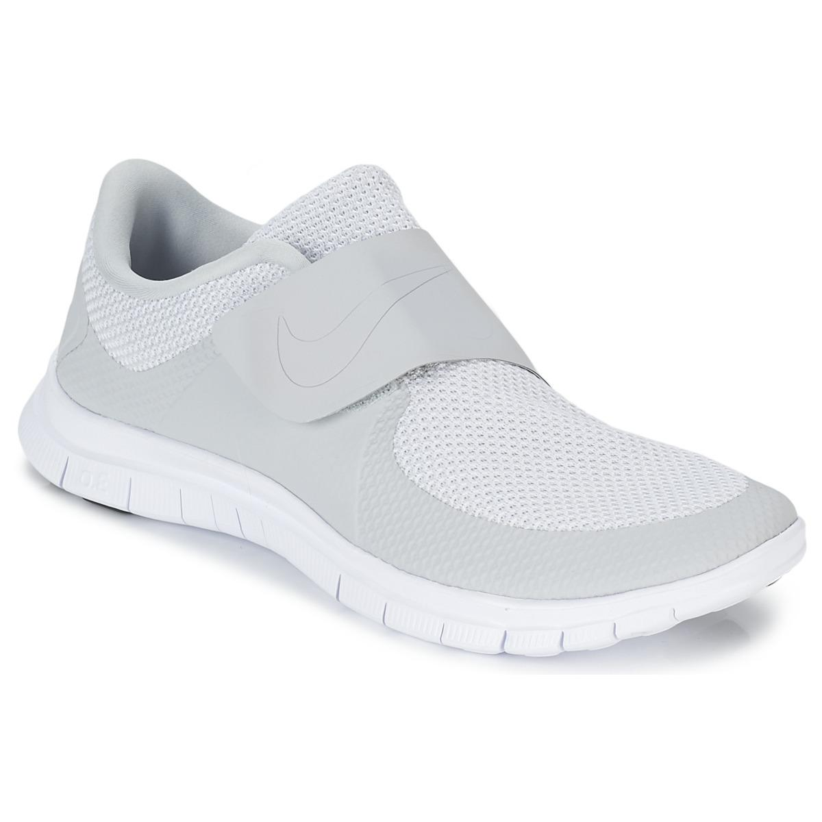 c45c260d147b Gallery. Previously sold at  rubbersole.co.uk · Men s Nike Free ...