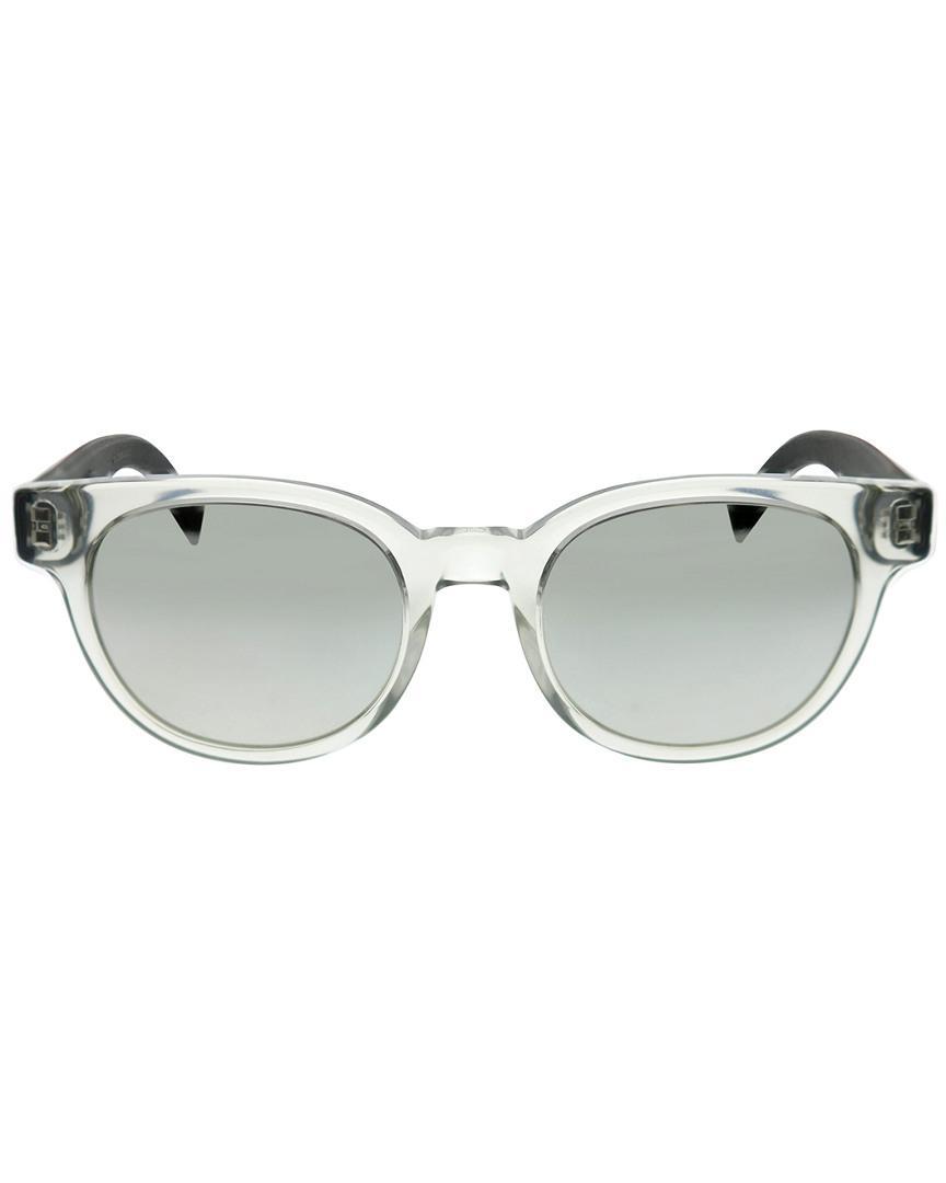 d3e37f537174 Lyst - Dior Unisex 50mm Sunglasses