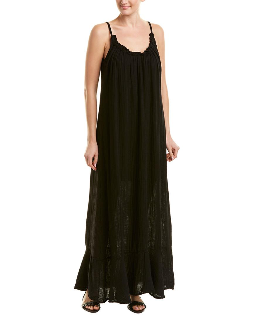 Buy Stars michael maxi dresses picture trends