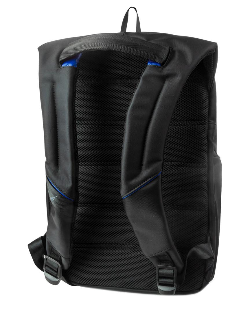 2b9d0fc060b0 Small Business Backpack- Fenix Toulouse Handball