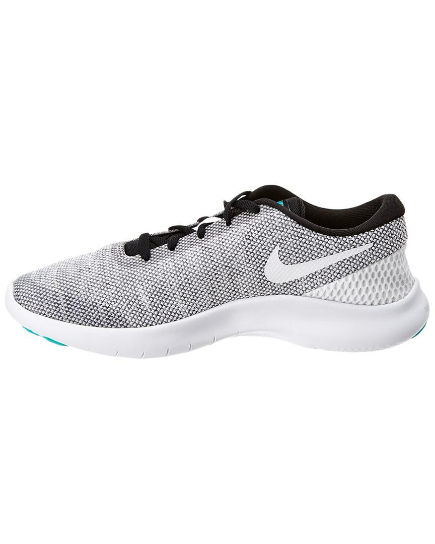 info for 12f00 febf5 Lyst - Nike Flex Experience Rn 7 Mesh Running Shoe - Save 5.769230769230774%
