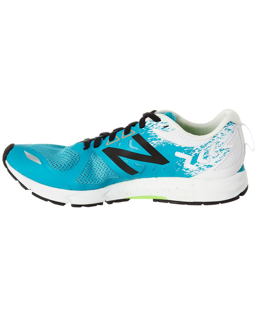 super popular 640d9 6c2b0 New Balance - Blue Men's 1500v3 Running Shoe for Men - Lyst