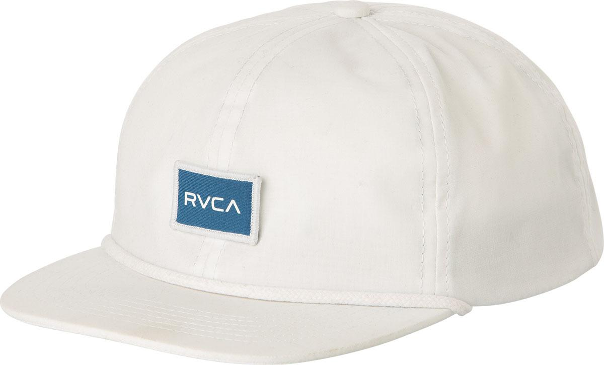 Gallery. Previously sold at  RVCA · Men s Sailor Hats ... 545a7a1d0bb5