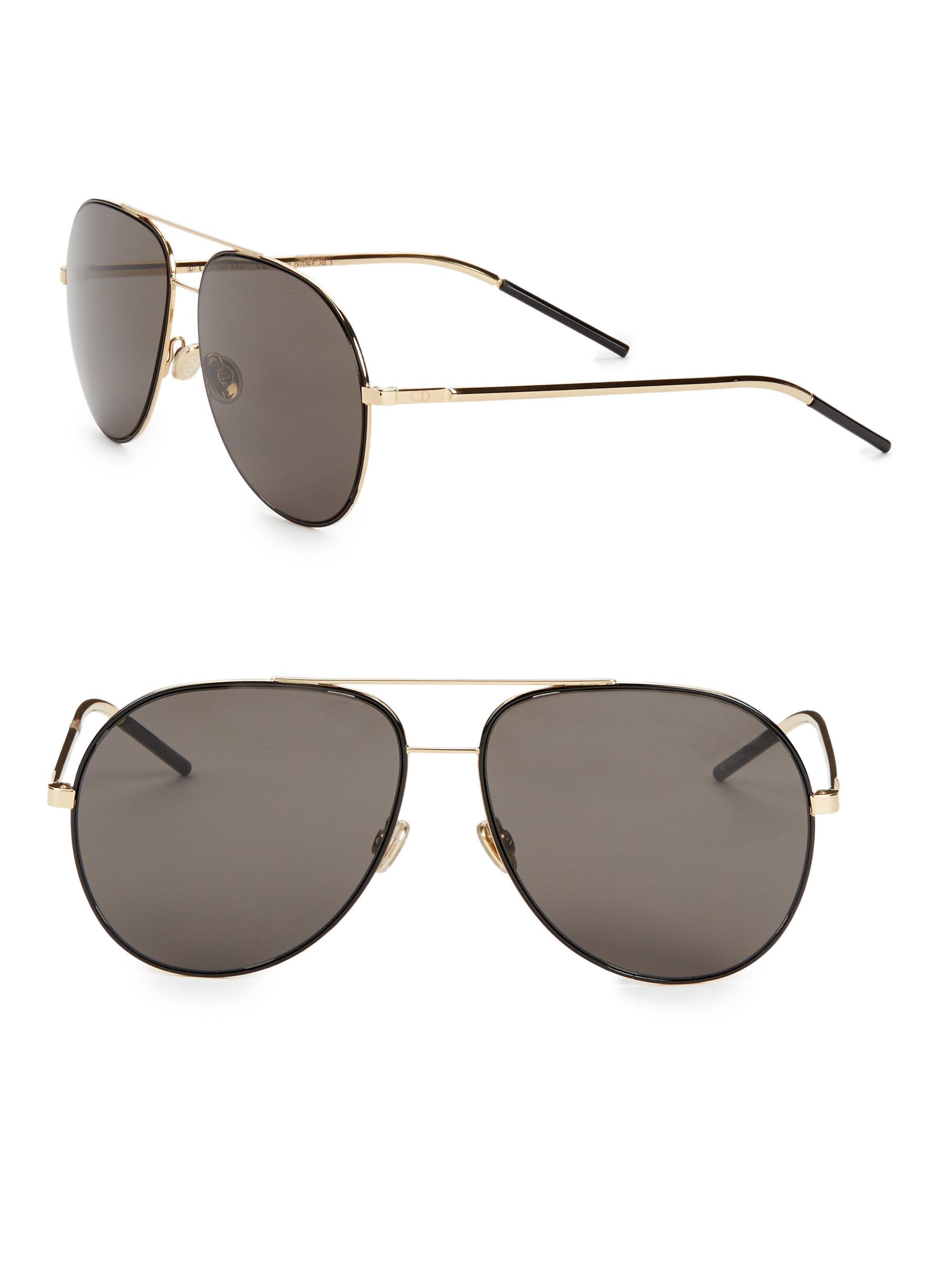 gold and burgundy Diorastral sunglasses Dior MqSsgAzrl