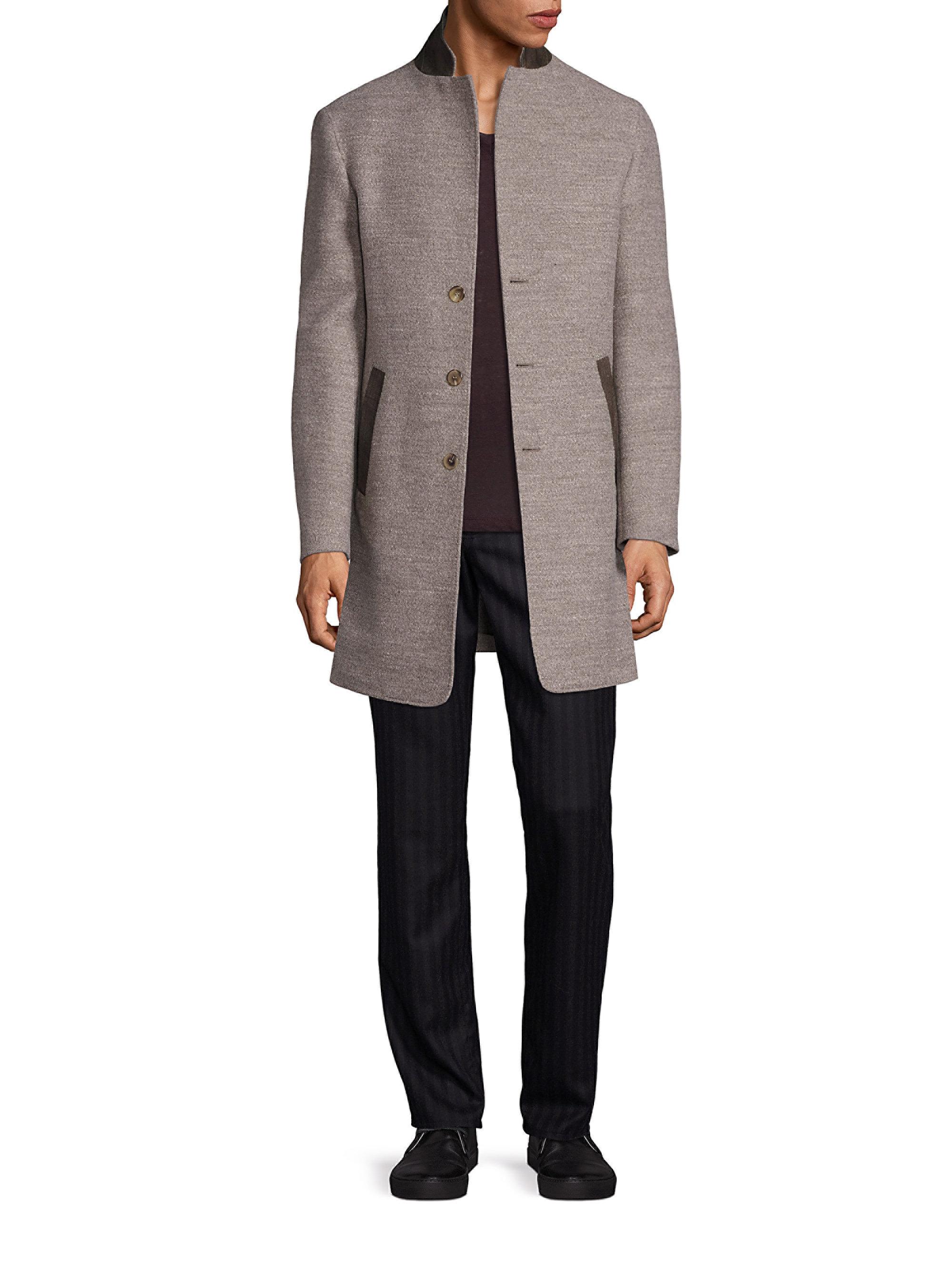 Mens jacket david jones - Austin Melton Jacket David Jones