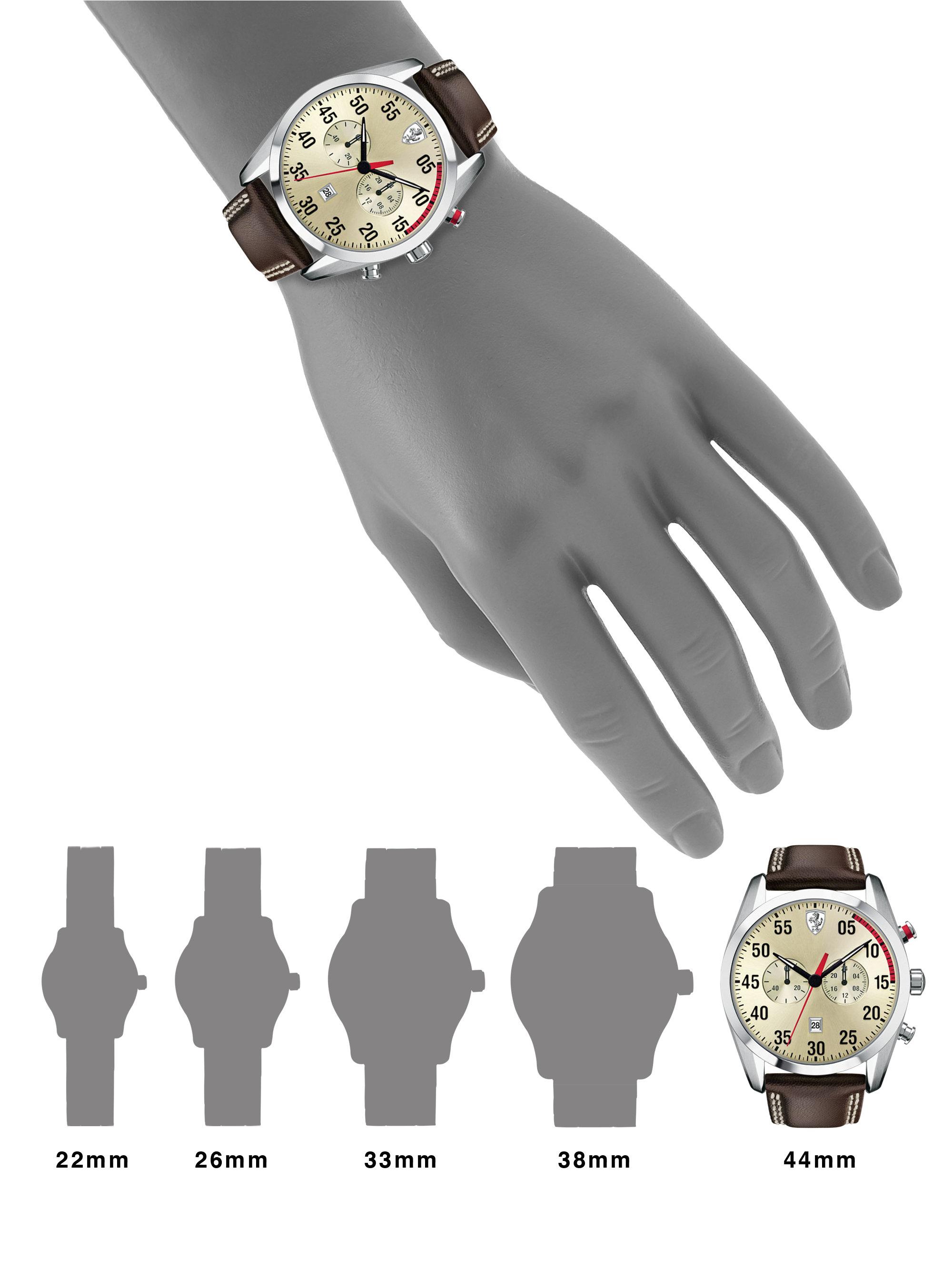 women chopard chronograph imperiale watches s ferrari watch womens automatic