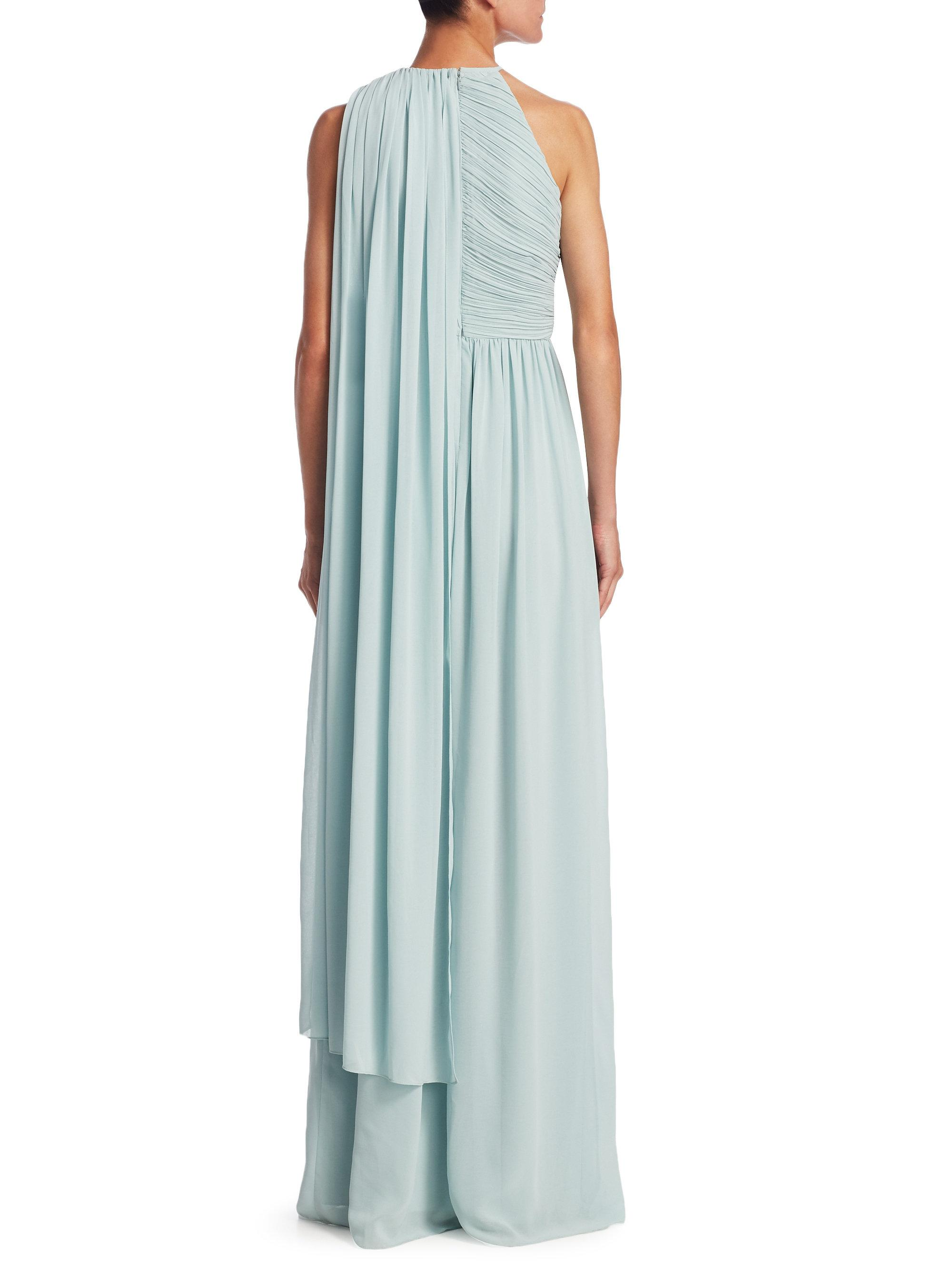Halston Heritage Woman Layered Plissé Lamé Mini Dress Silver Size 0 Halston Heritage Discount Low Price 100% Authentic Cheap Online Free Shipping Ebay Manchester Great Sale Sale Online 6uIRwqy4WI