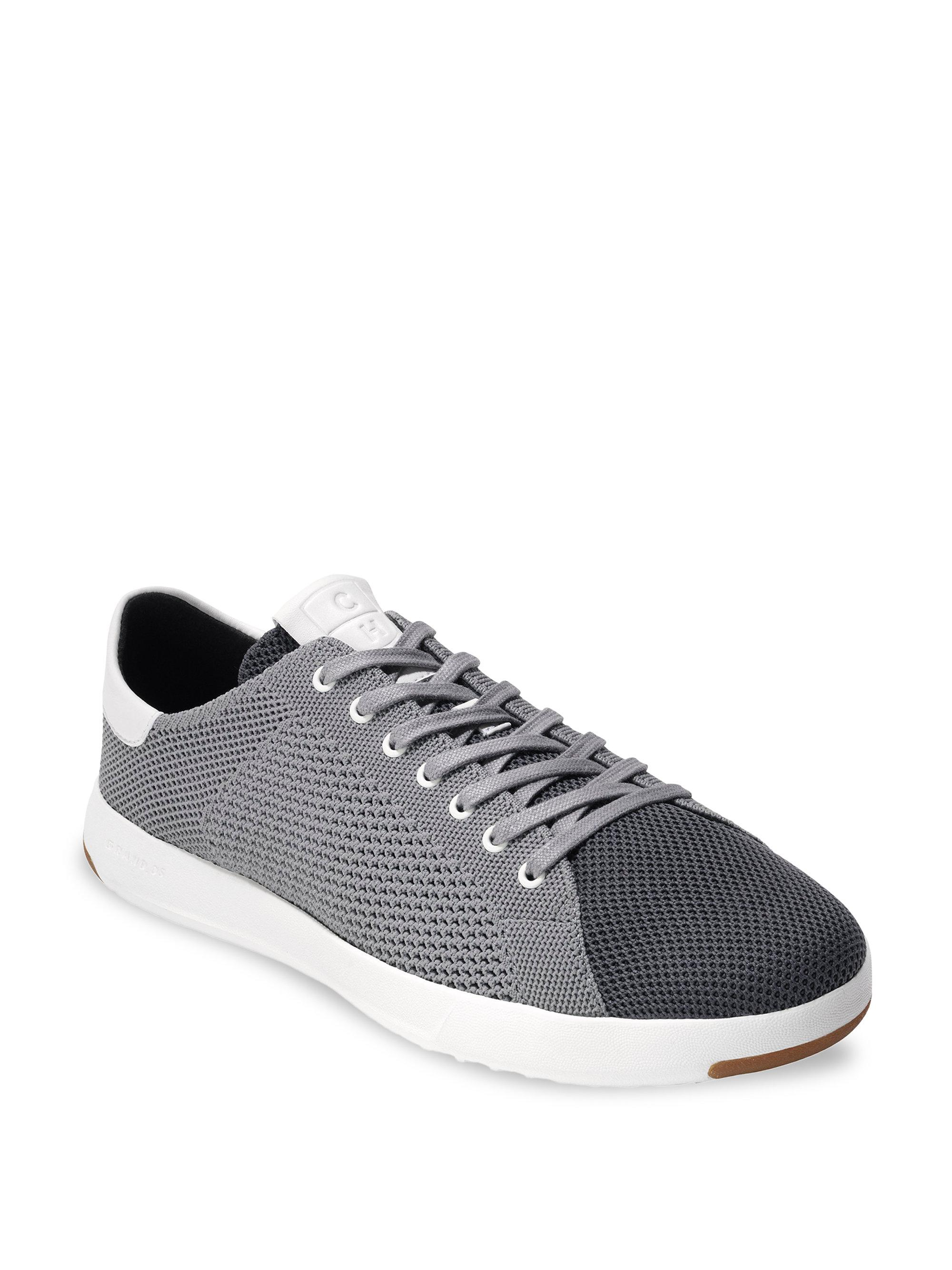 Cole Haan Grandpro Stitch Magnet Sneakers