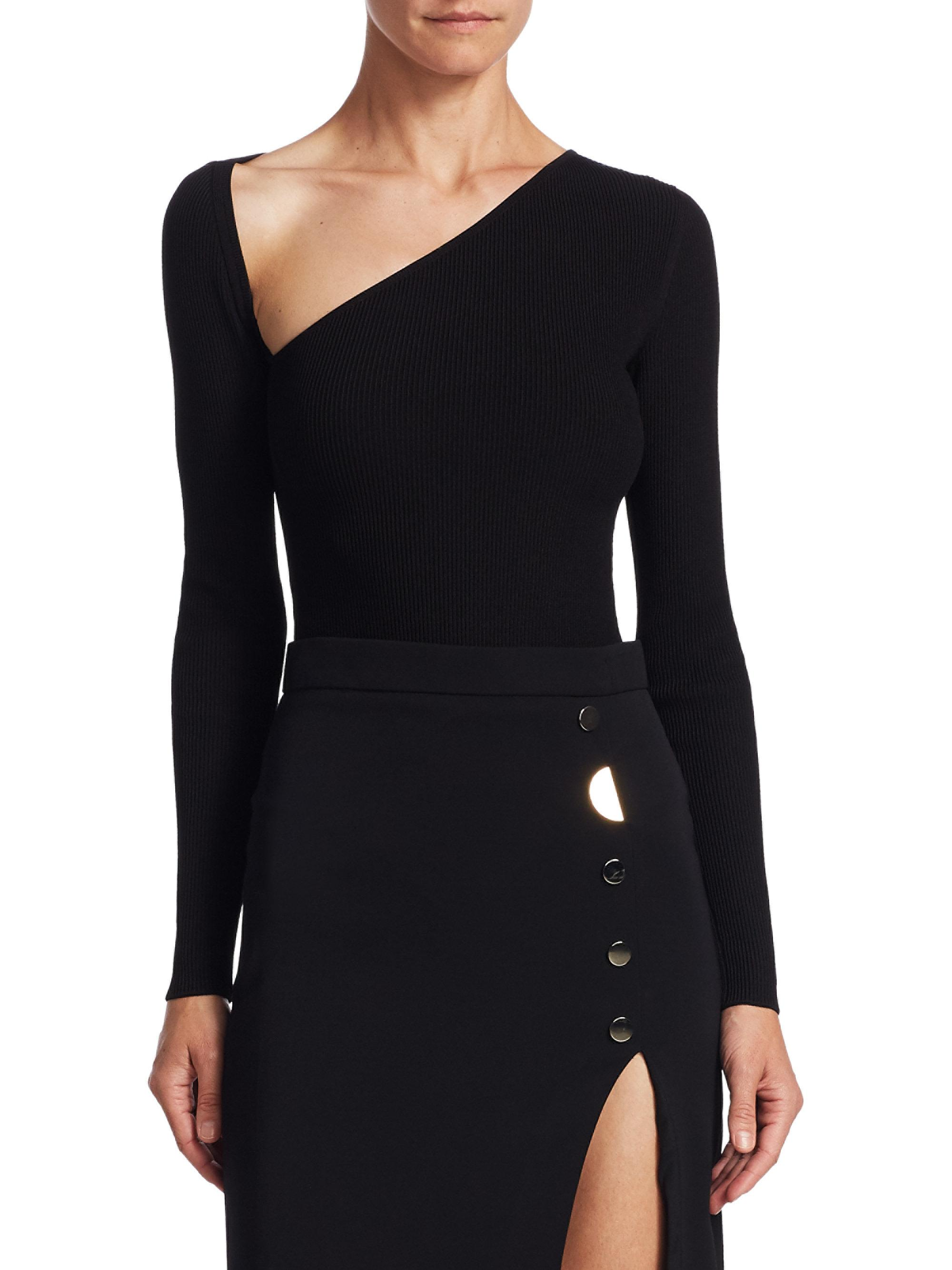 Buy Cheap Clearance Store Cushnie Et Ochs Woman Sequin And Bead-embellished Cotton-mesh Bodysuit Black Size XL Cushnie et Ochs How Much Recommend Discount Free Shipping Professional Clearance Sast 1uu3Y4n5a