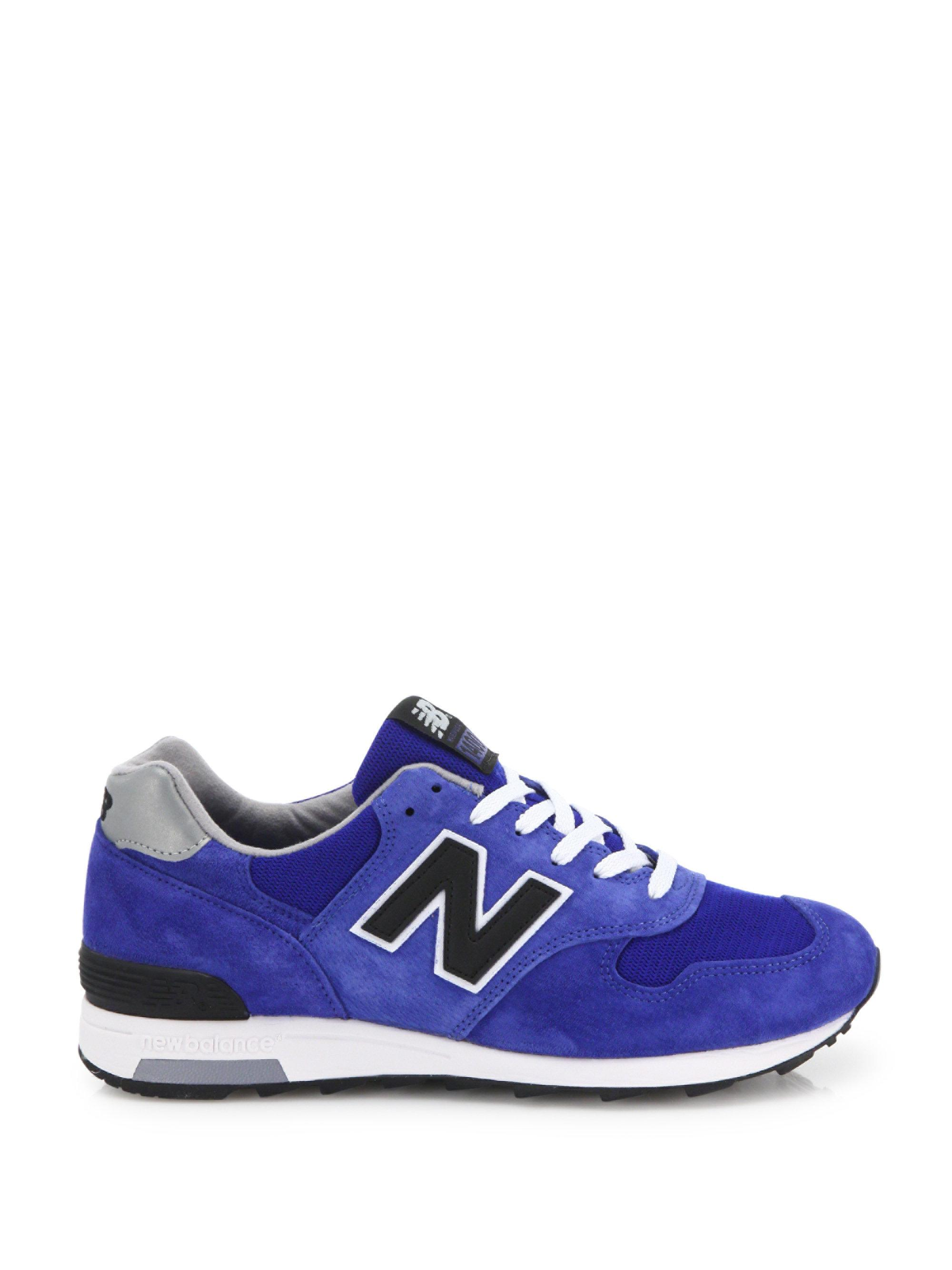new balance 1400 explore by air