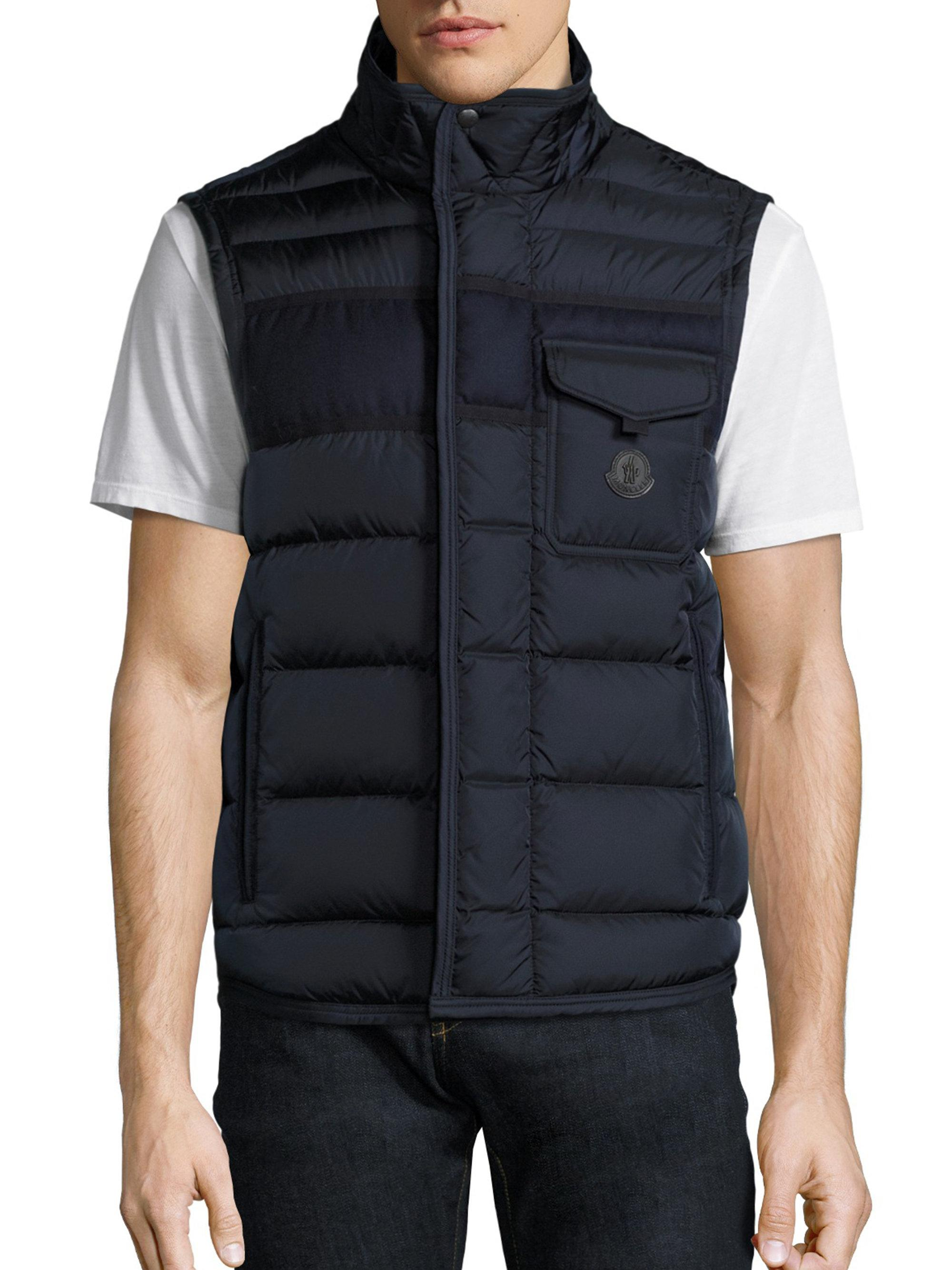 27bfee637547 low cost moncler acorus vest twitter 4bba7 0ccd0
