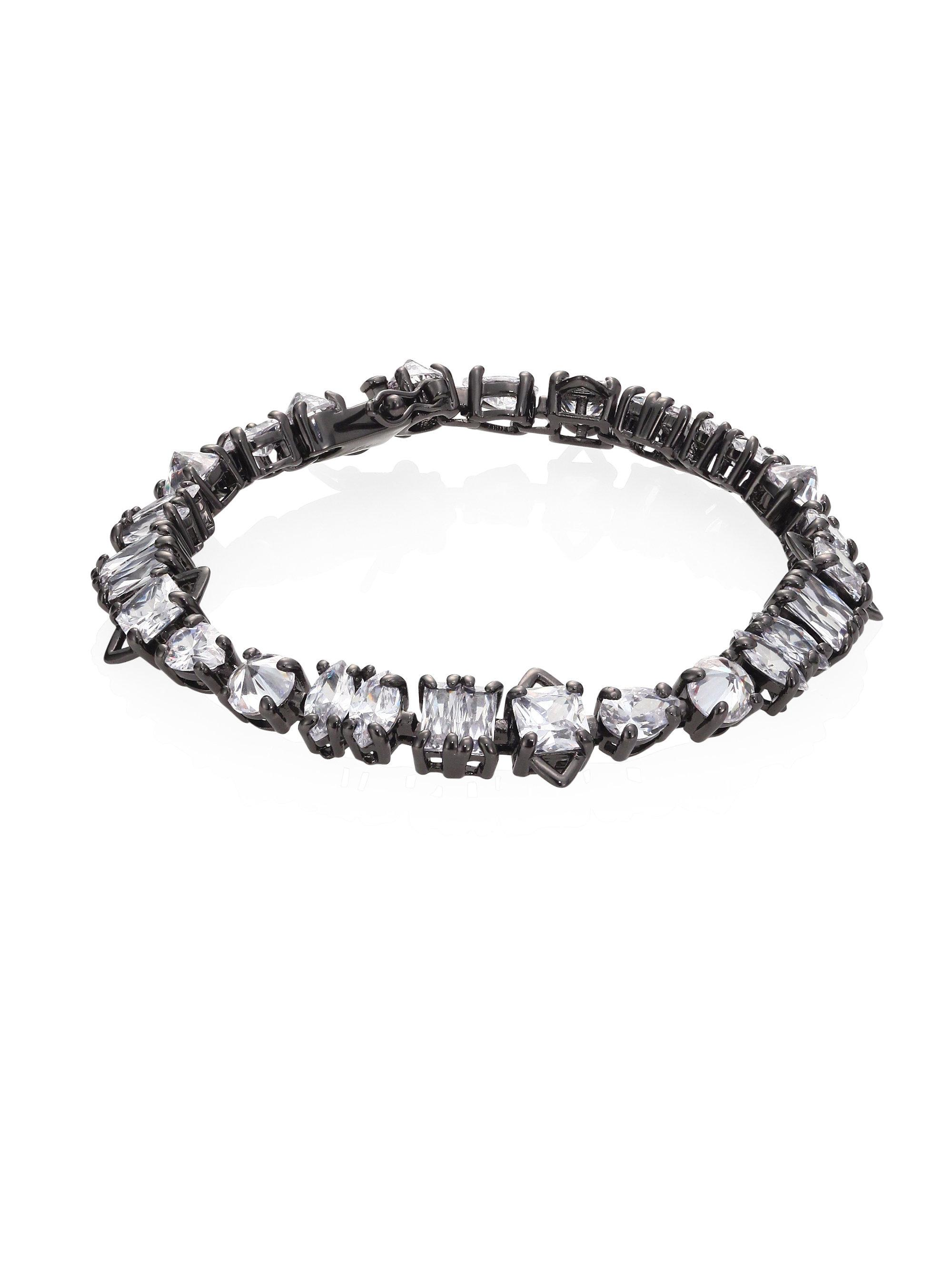 Fallon Womens Monarch Bracelet
