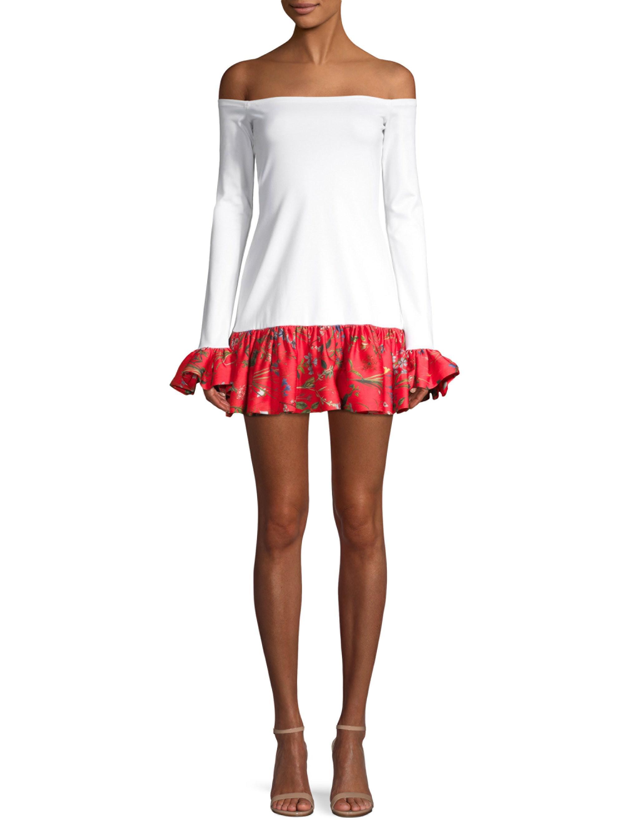 a08d5a15e4 alexis-botanical-red-Estelle-Off-the-shoulder-Bell-Sleeve-Dress.jpeg
