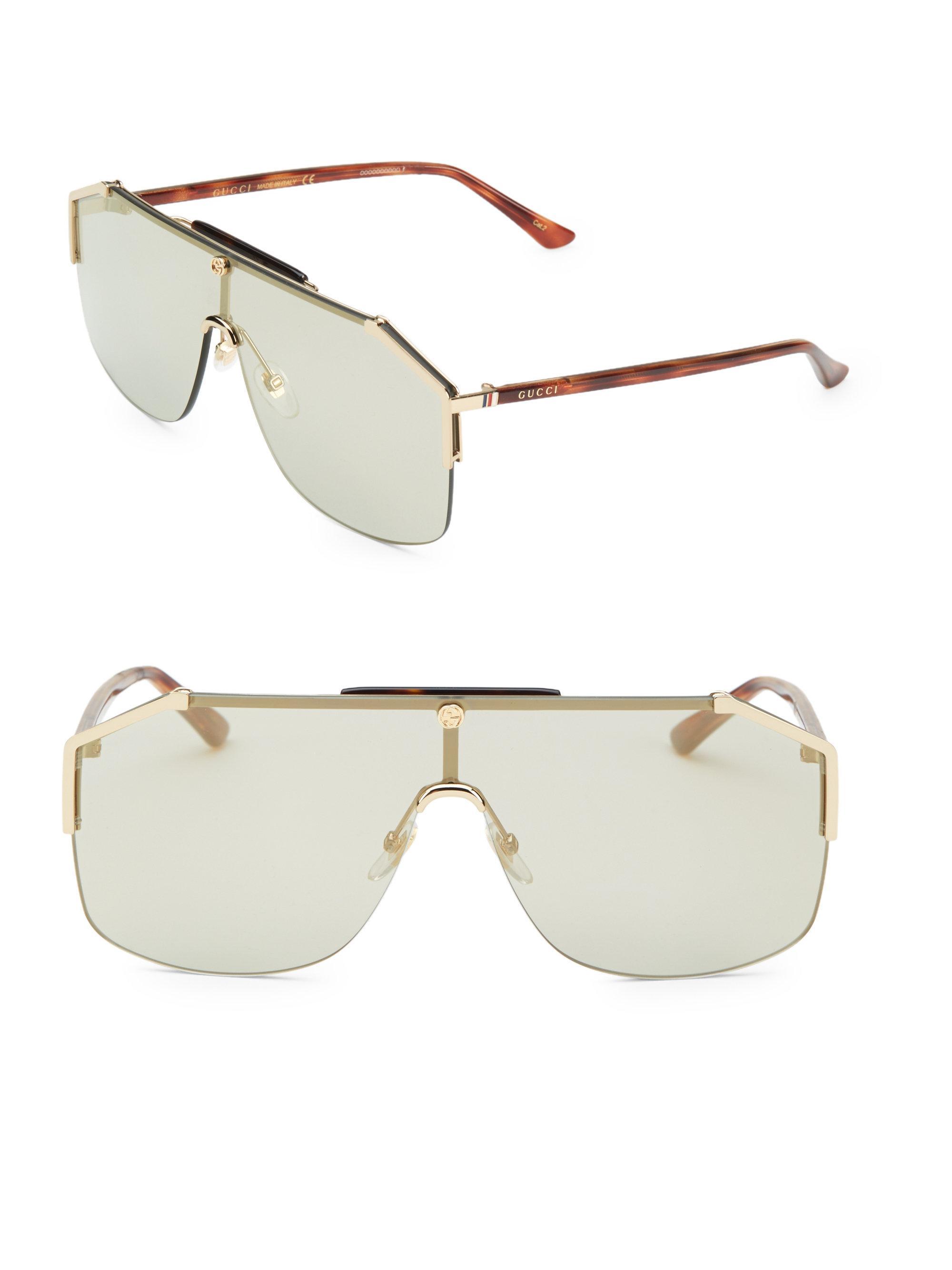 d571fb100b Ray Ban Rx5169 Eyeglasses Zjv8926