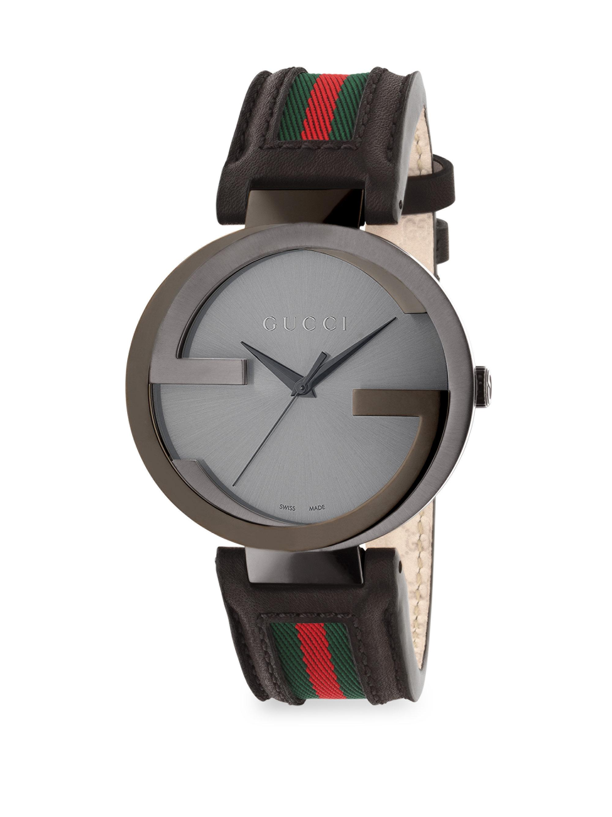 089de84c0e4 Gucci Watch
