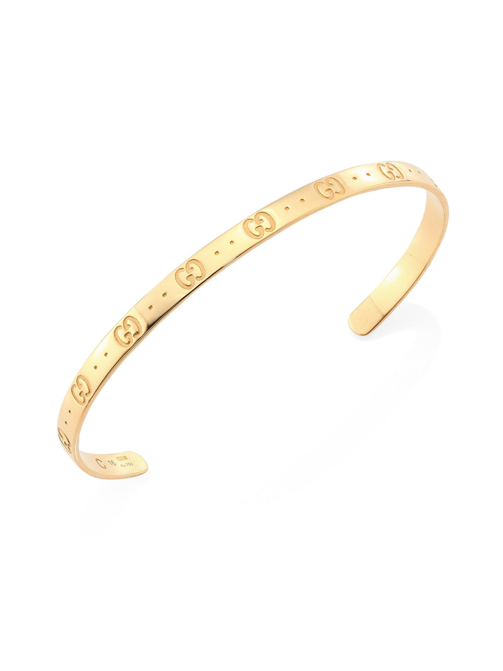 bracelet bangle bangles jewels co gem tiffany eco online inlaid gold s christies multi christie yellow