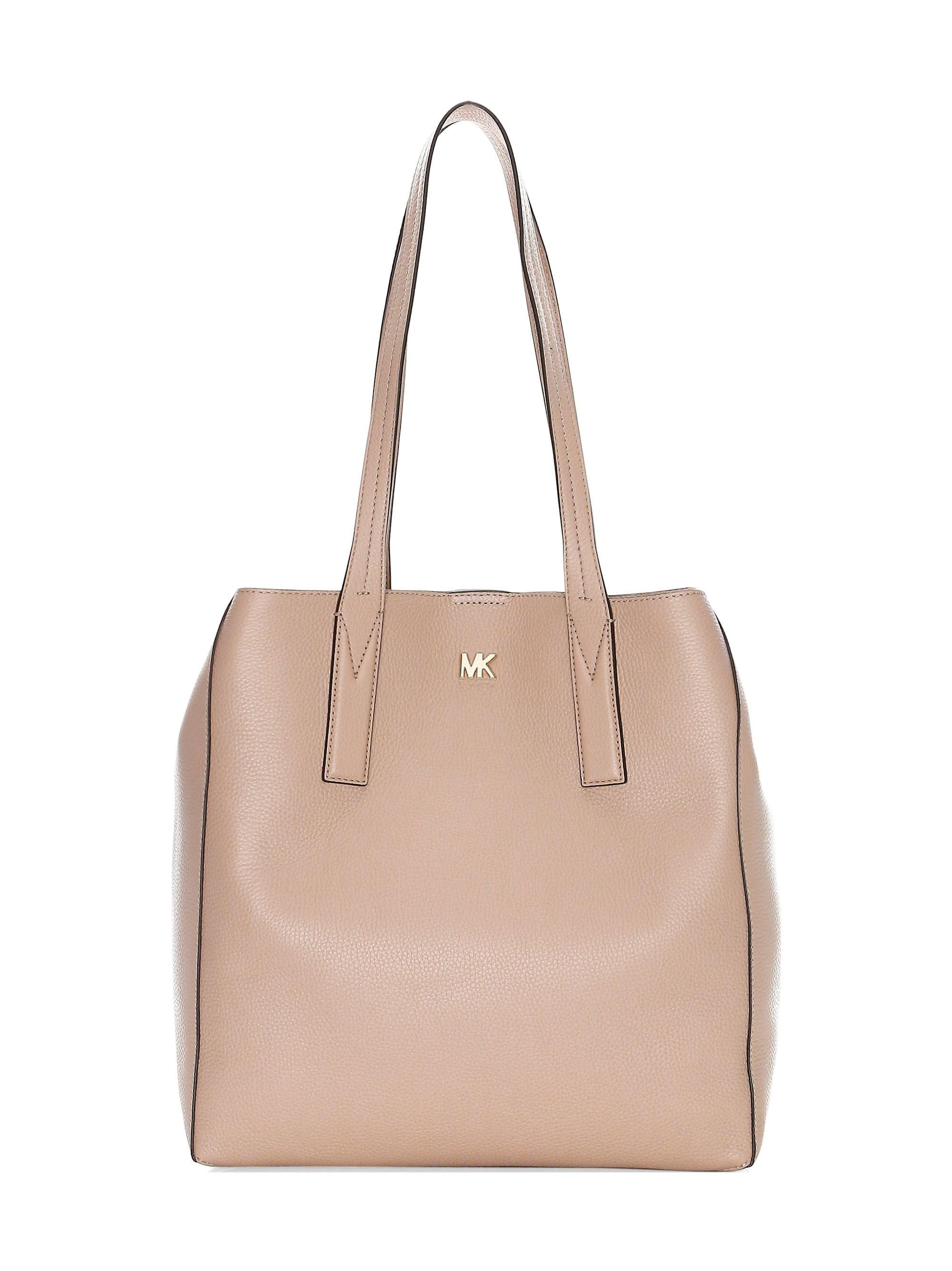 51270505b865 Gallery. Previously sold at: Saks Fifth Avenue · Women's Net Bags Women's  Michael Kors ...