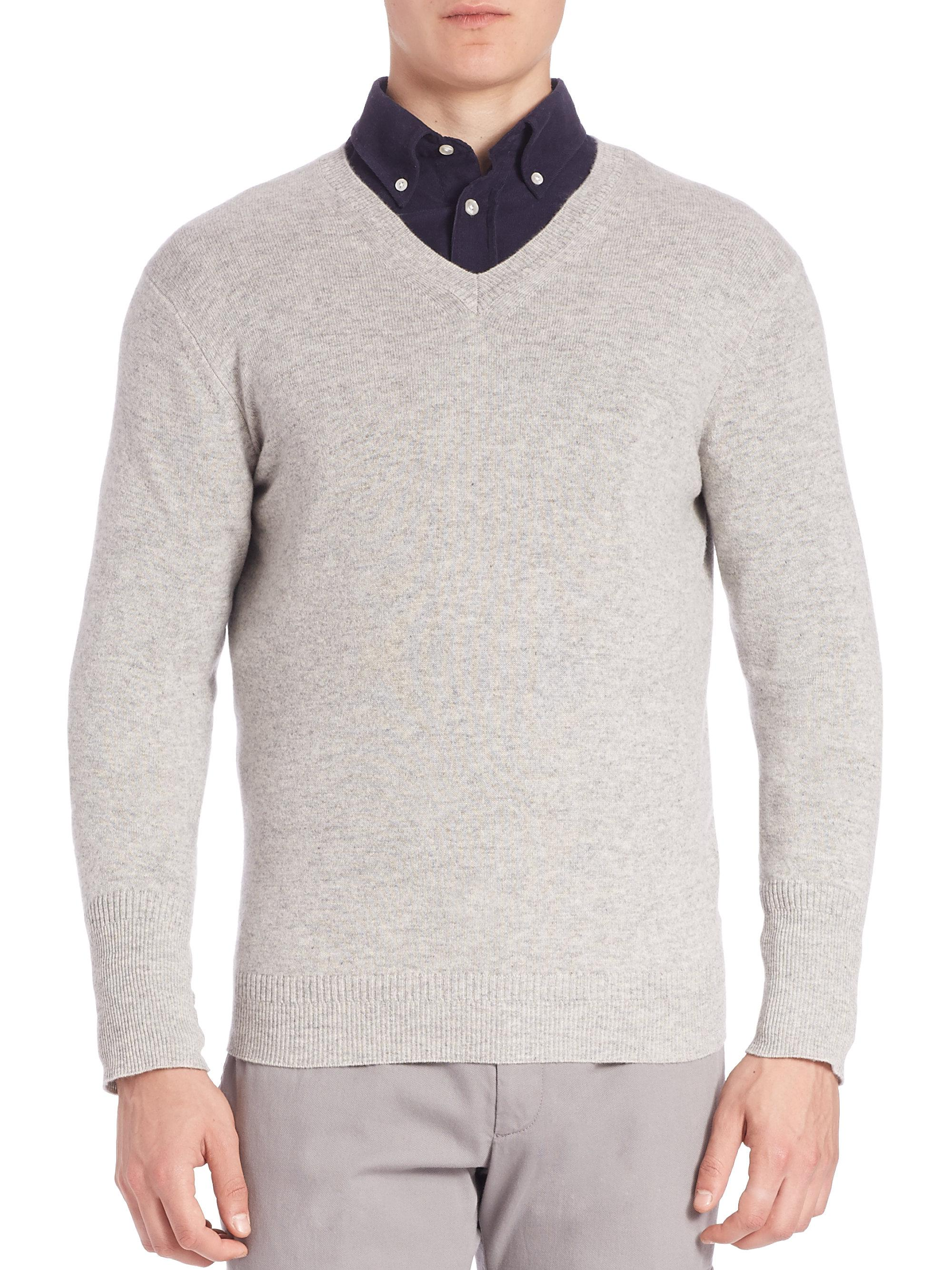 KNITWEAR - Jumpers Fa?onnable Cheap Sale Best Discount Cheapest Price Sale Manchester Great Sale Clearance Pre Order q6ViSY4xEM