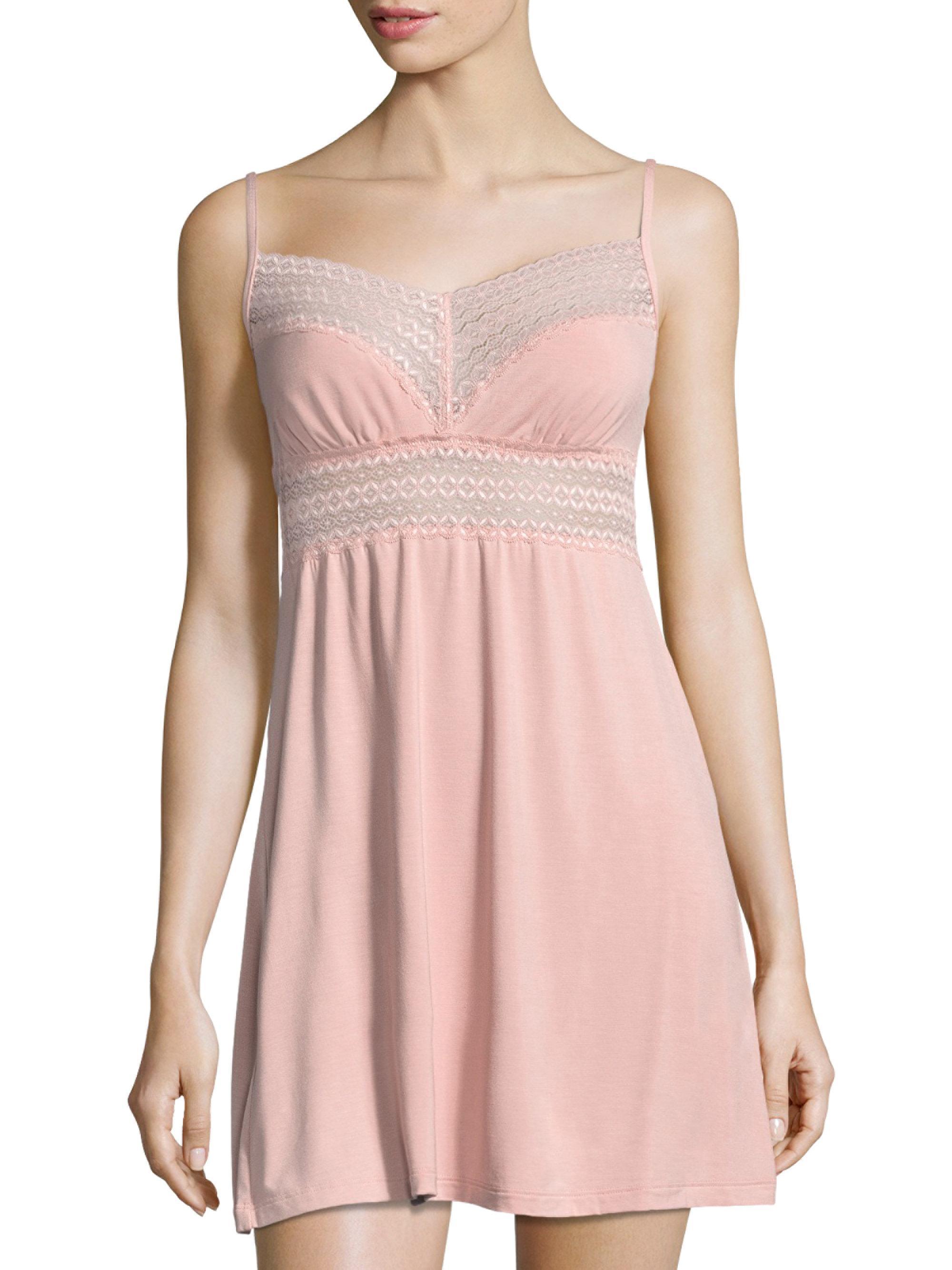 Magnífico Vestidos De Novia Saks Fifth Avenue Adorno - Colección de ...