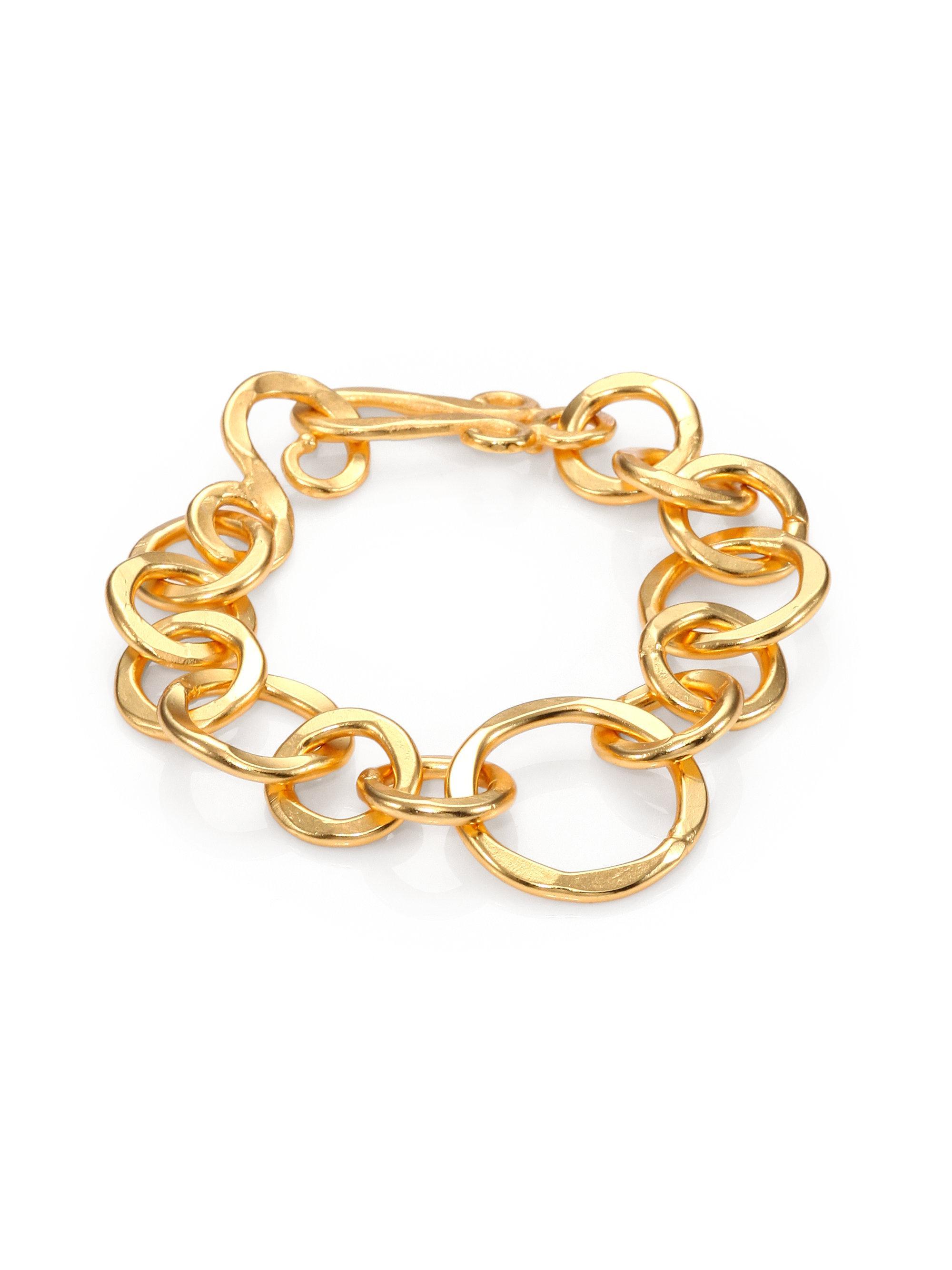 Stephanie Kantis Organic Mixed Bracelet B8DsbxhOlZ