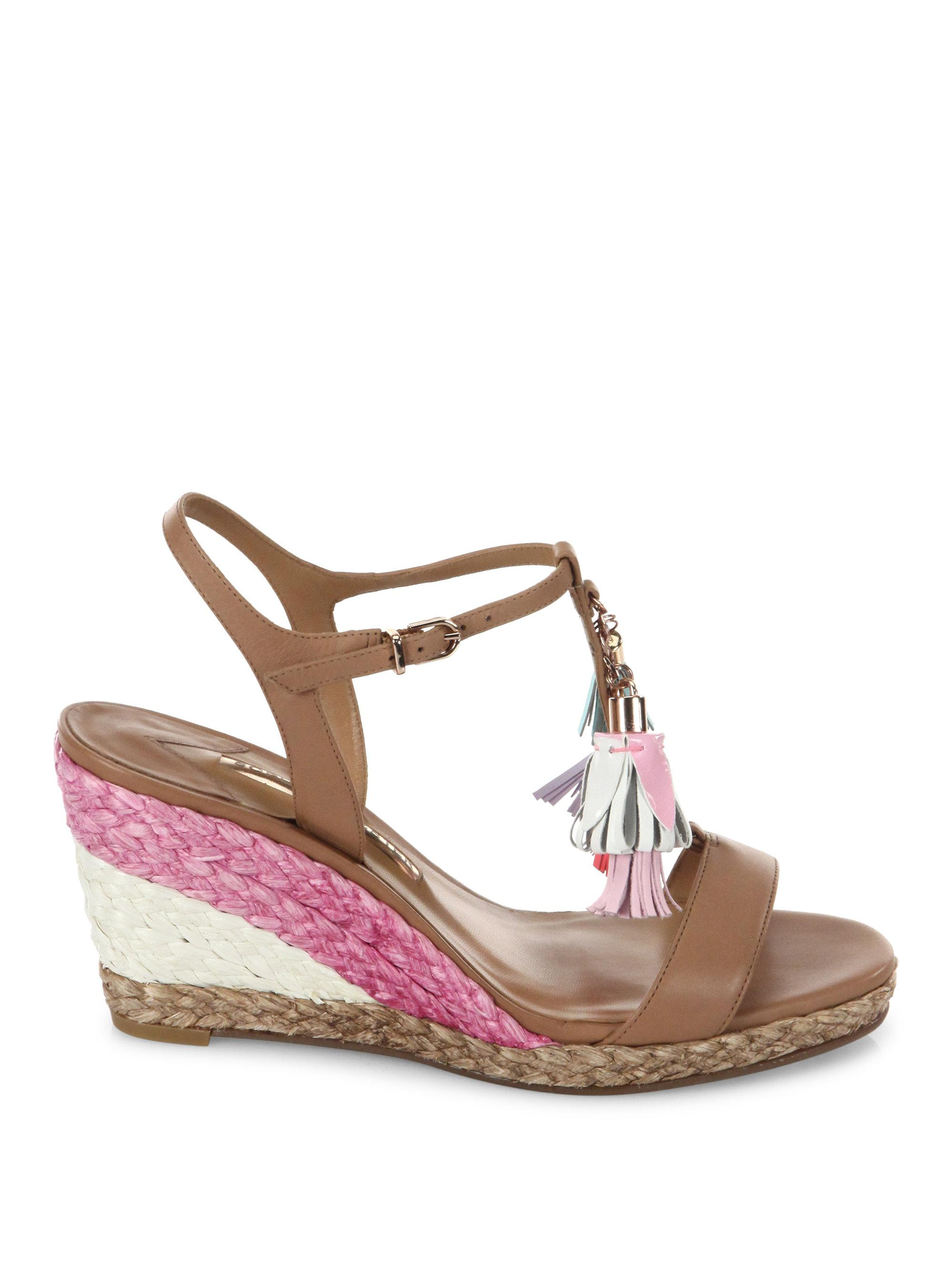 Gallery. Previously sold at: Saks Fifth Avenue · Women's Sophia Webster  Lucita