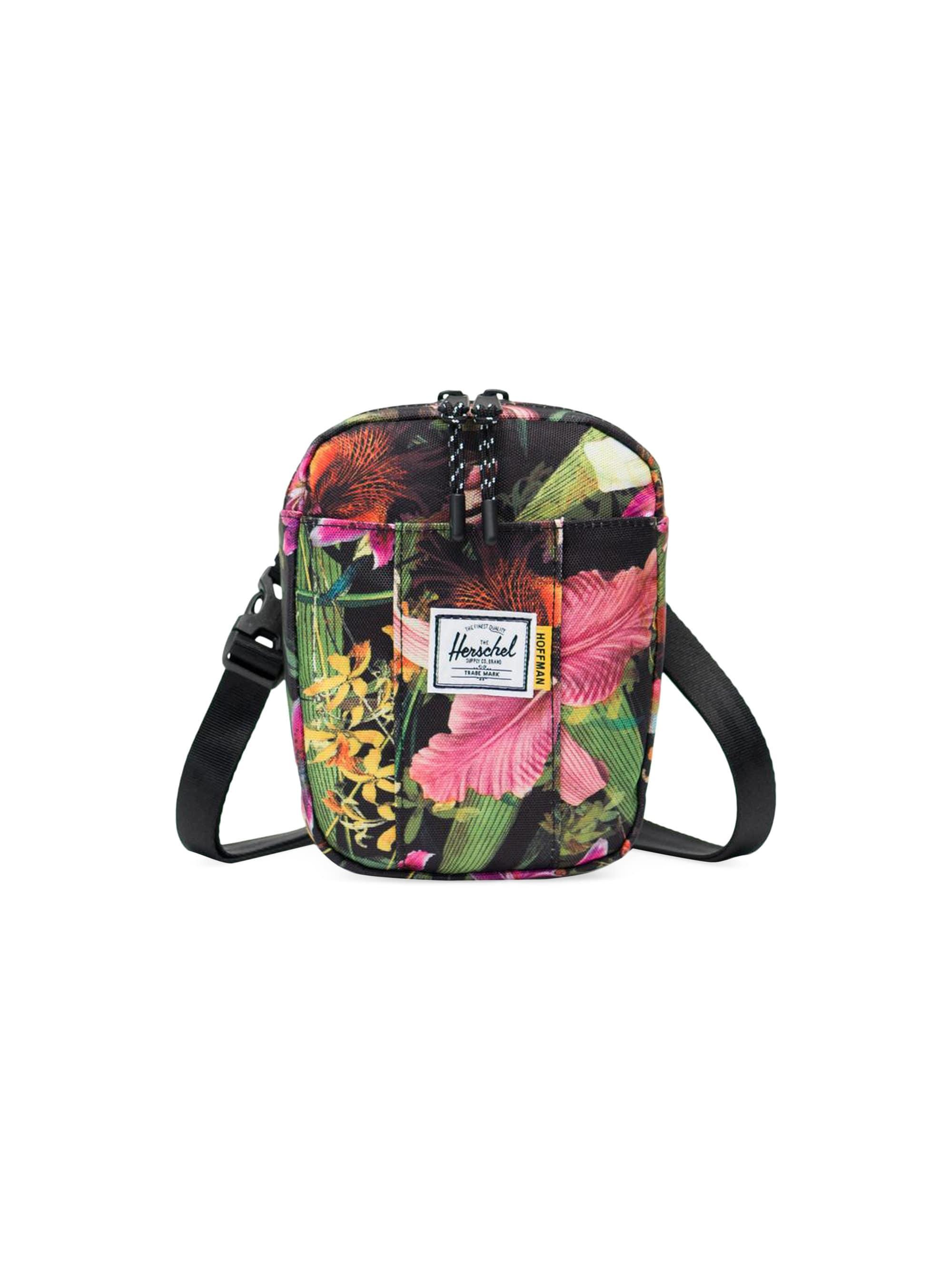 a7e3c1490cc9 Herschel Supply Co. - Multicolor Classics Cruz Crossbody - Lyst