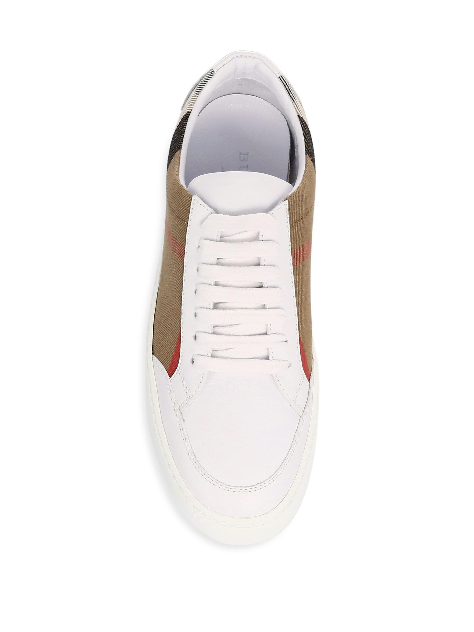 157e3ca546a00 burberry-optic-white-Salmond-Low-top-Leather-Sneakers.jpeg