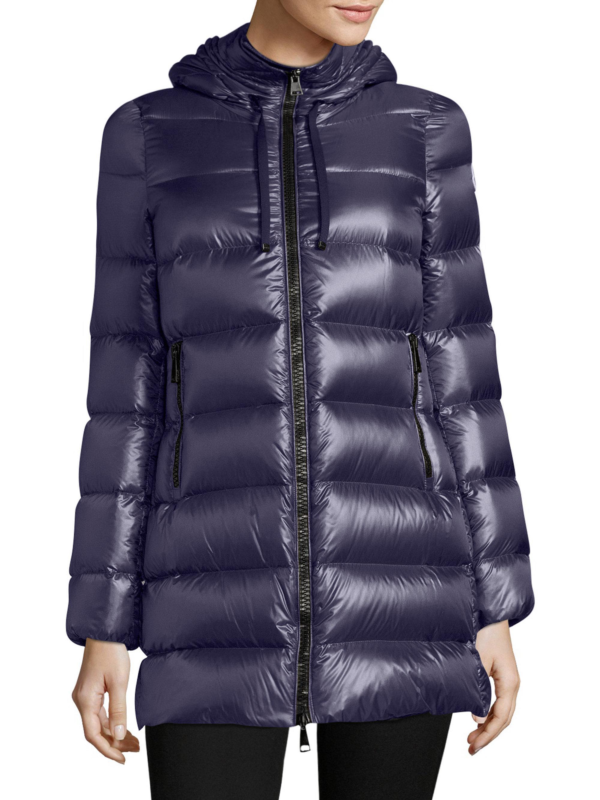303e32a37617 official store moncler coat saks customer sevice aa5ec 06c70