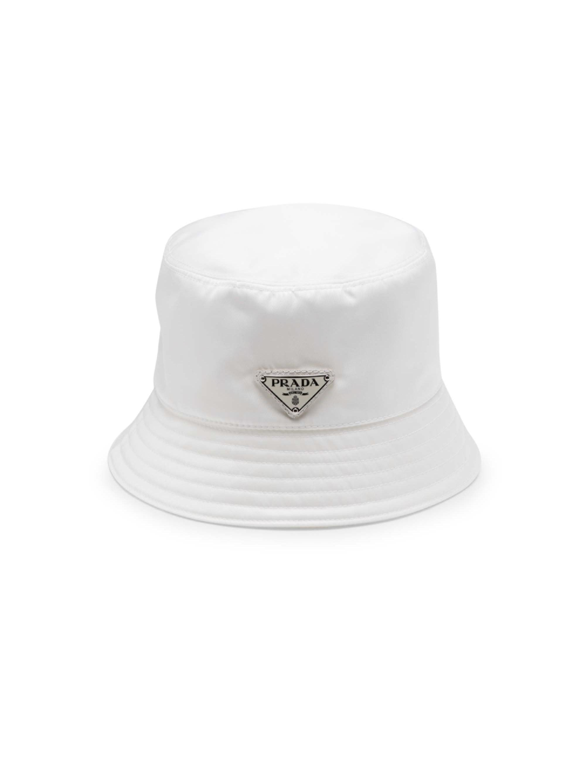 42335305287f0 Where To Buy Bucket Hats In Edmonton - Parchment N Lead