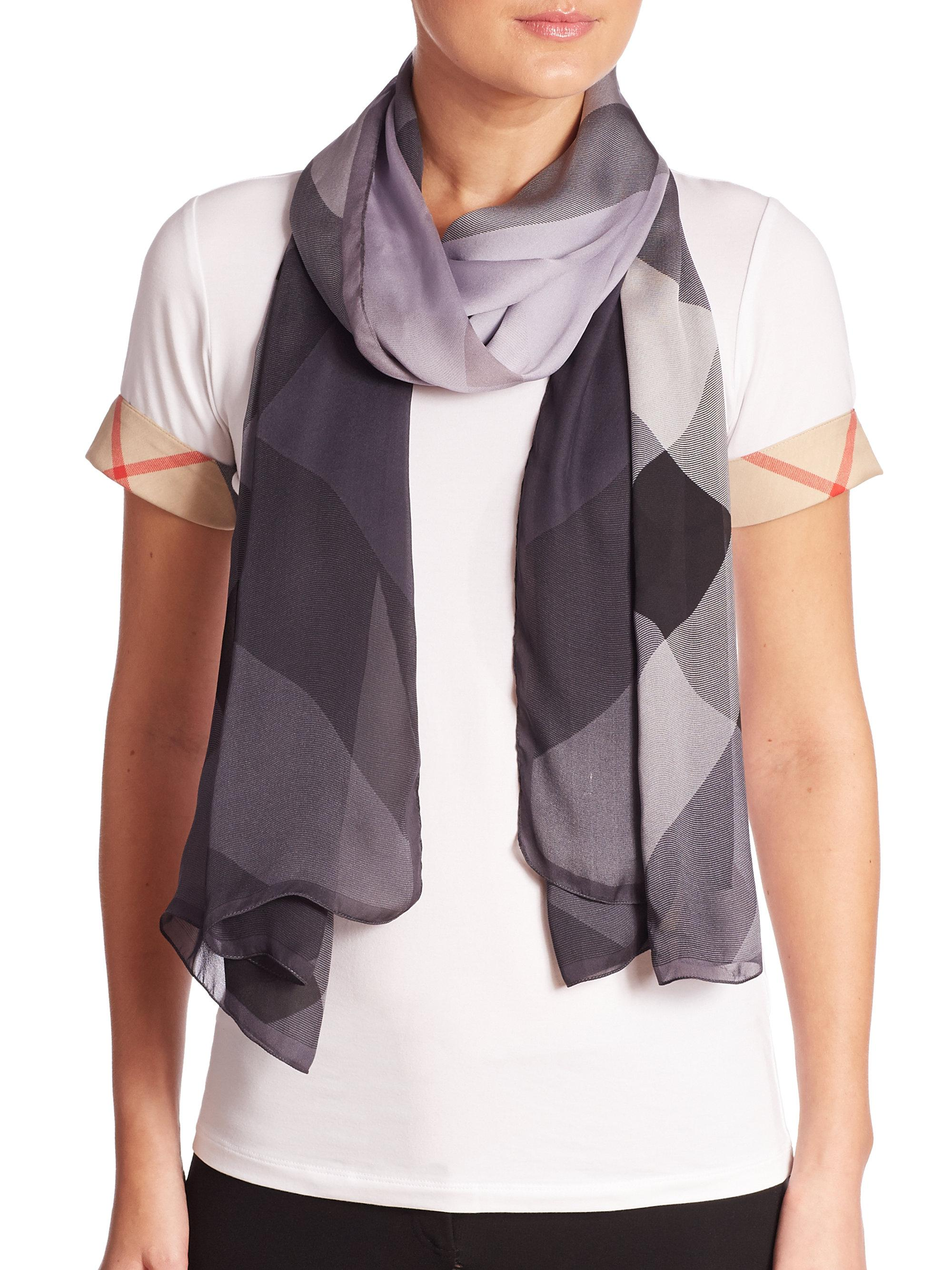 made italian pin pumpz scarf at arrived franco new ferrari fabrics scarves gorgeous including from have