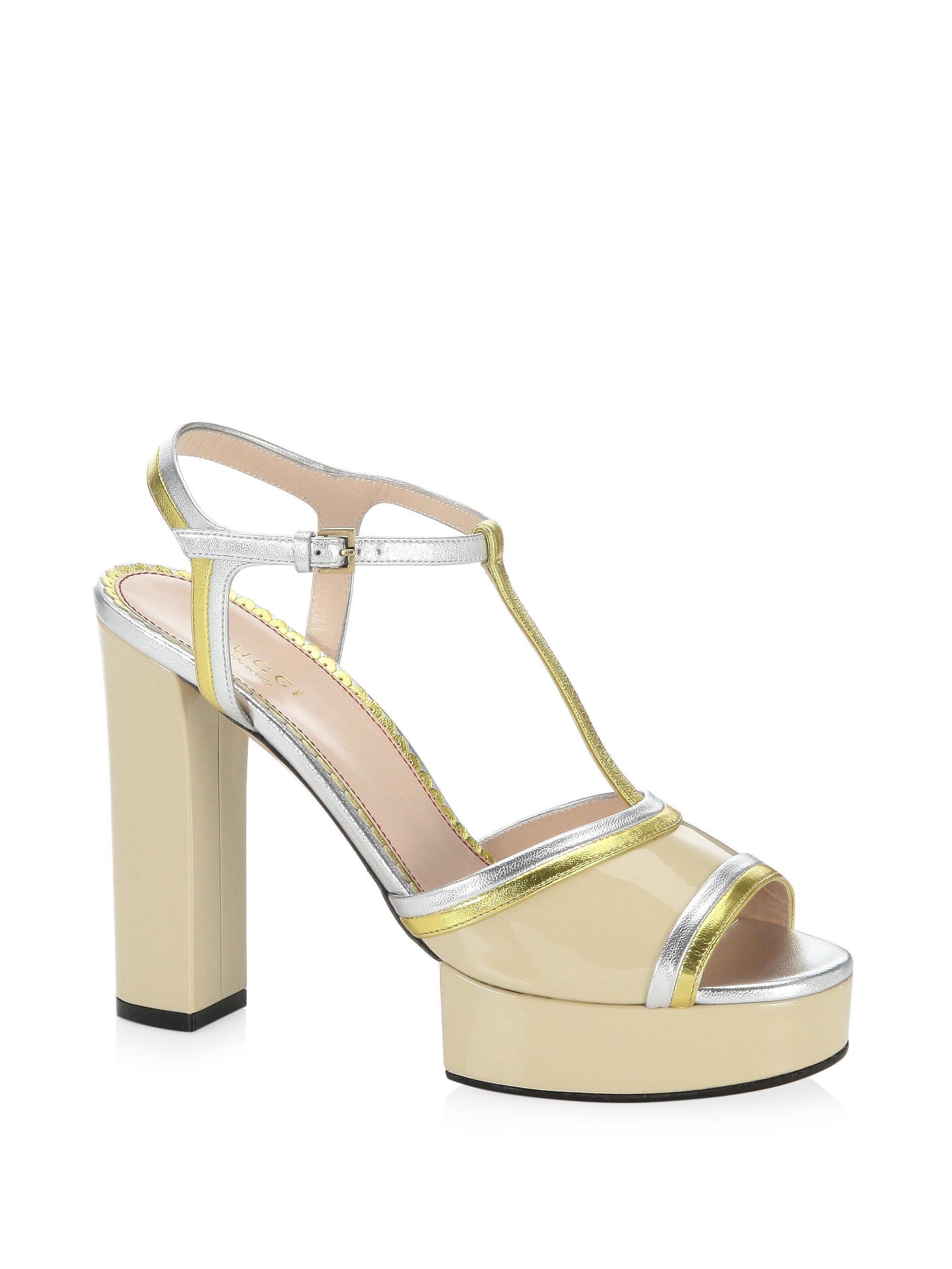 gHPX5fUWW8 Womens Millie Ankle Strap Sandal