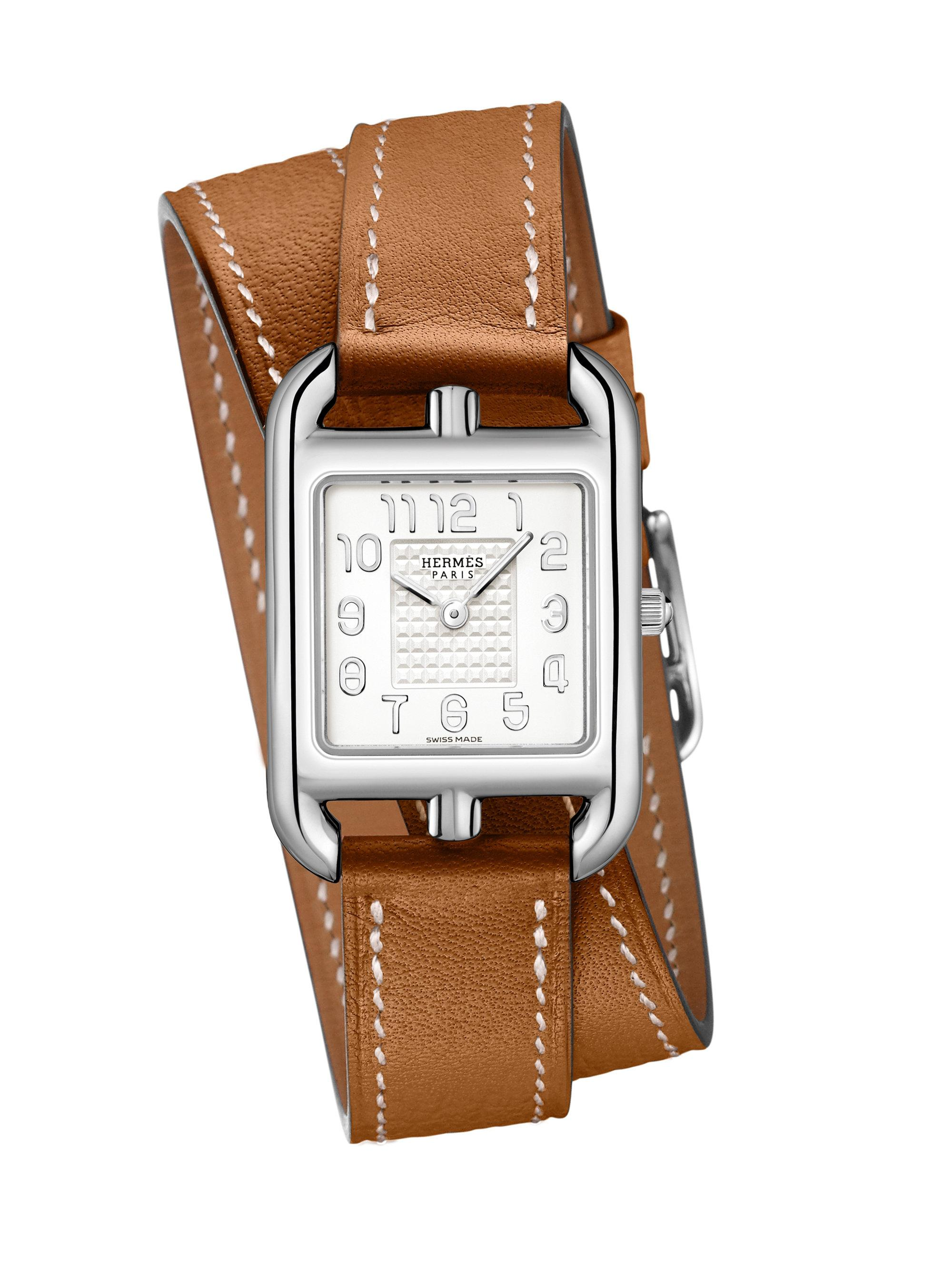 watches herm calitho find an hermes retailer official copyright arceau casaque s