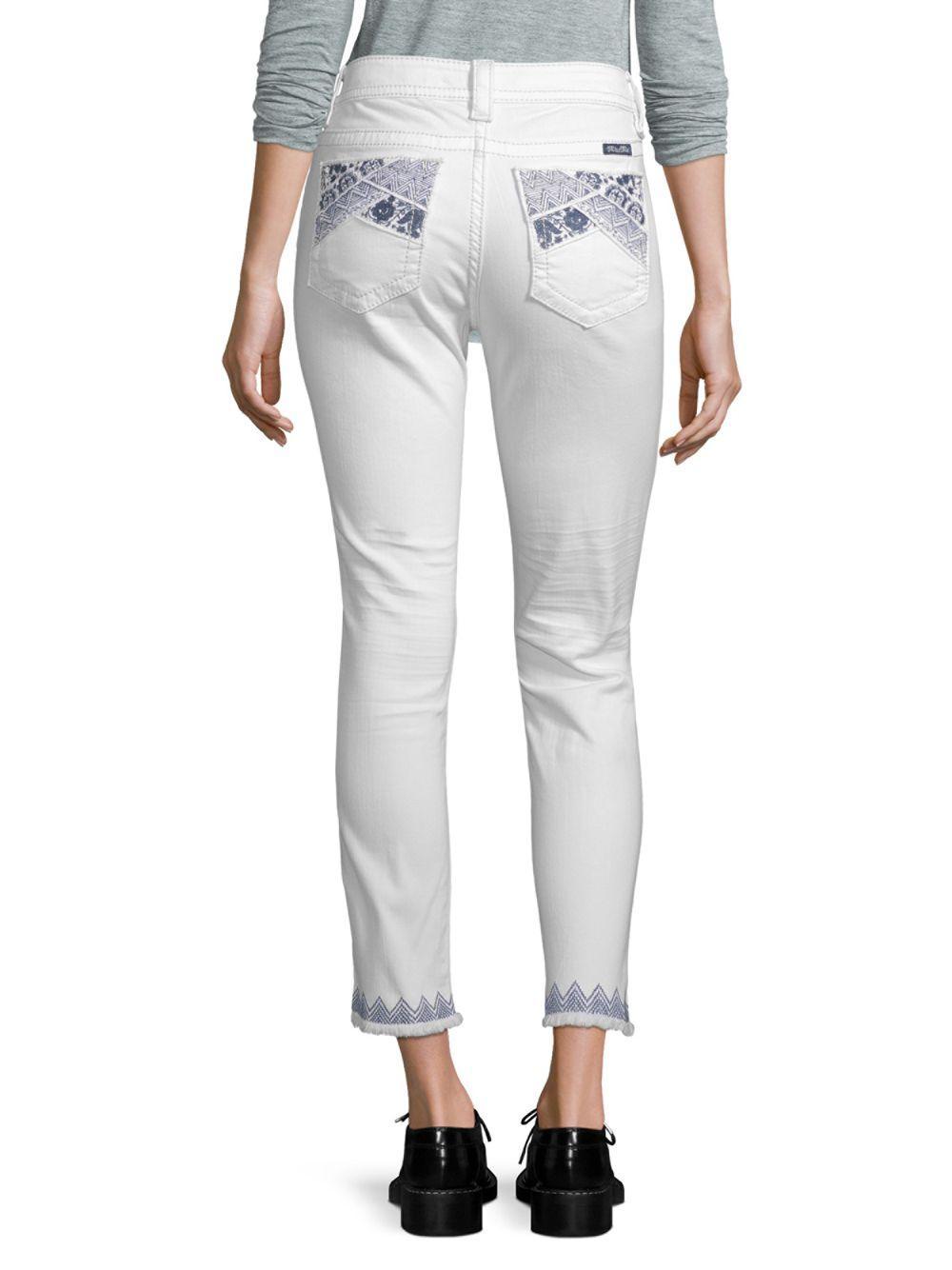the harem pants trend   Olive & Ivy