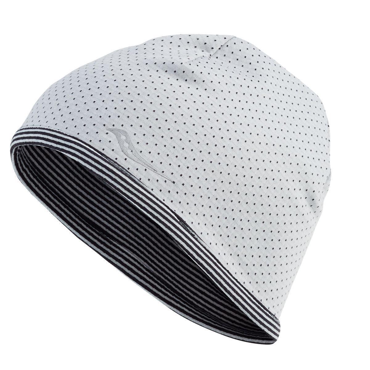 34a82341 Saucony Swift Skull Cap in Black for Men - Lyst
