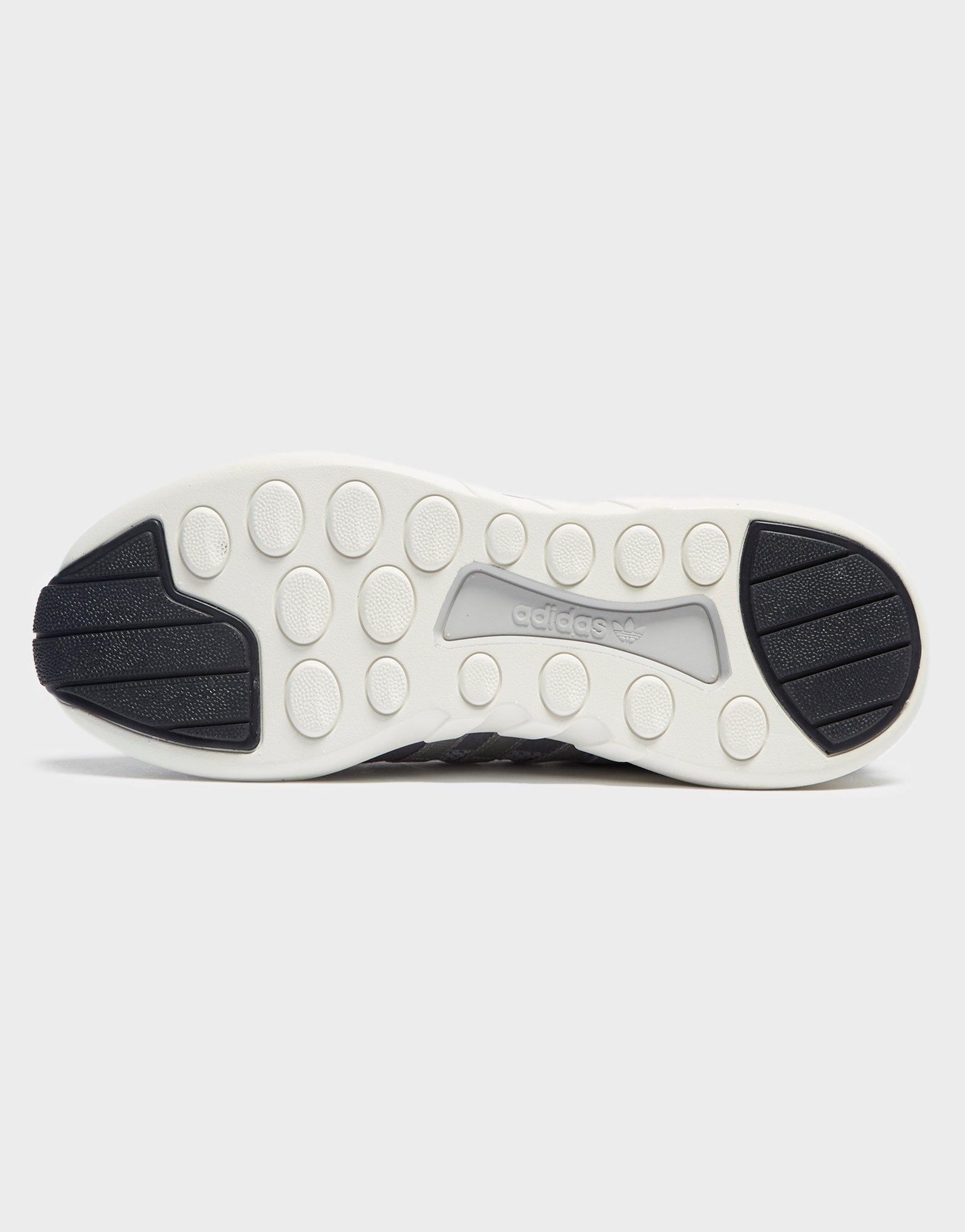 new concept 20ecd c28ee Lyst - Adidas Originals Eqt Support Adv Winter for Men
