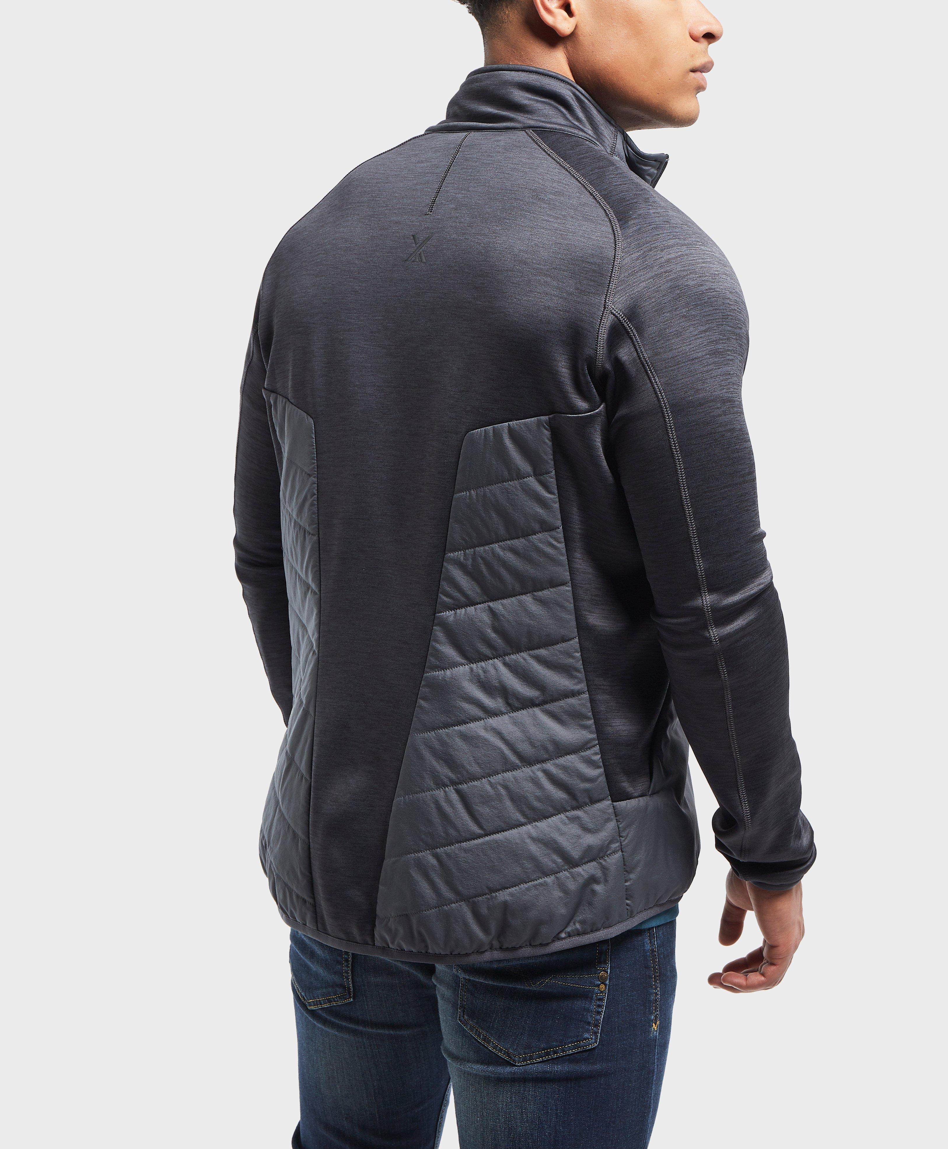 soft and light unbeatable price get cheap Berghaus Gemini Hybrid Lightweight Jacket for Men - Lyst