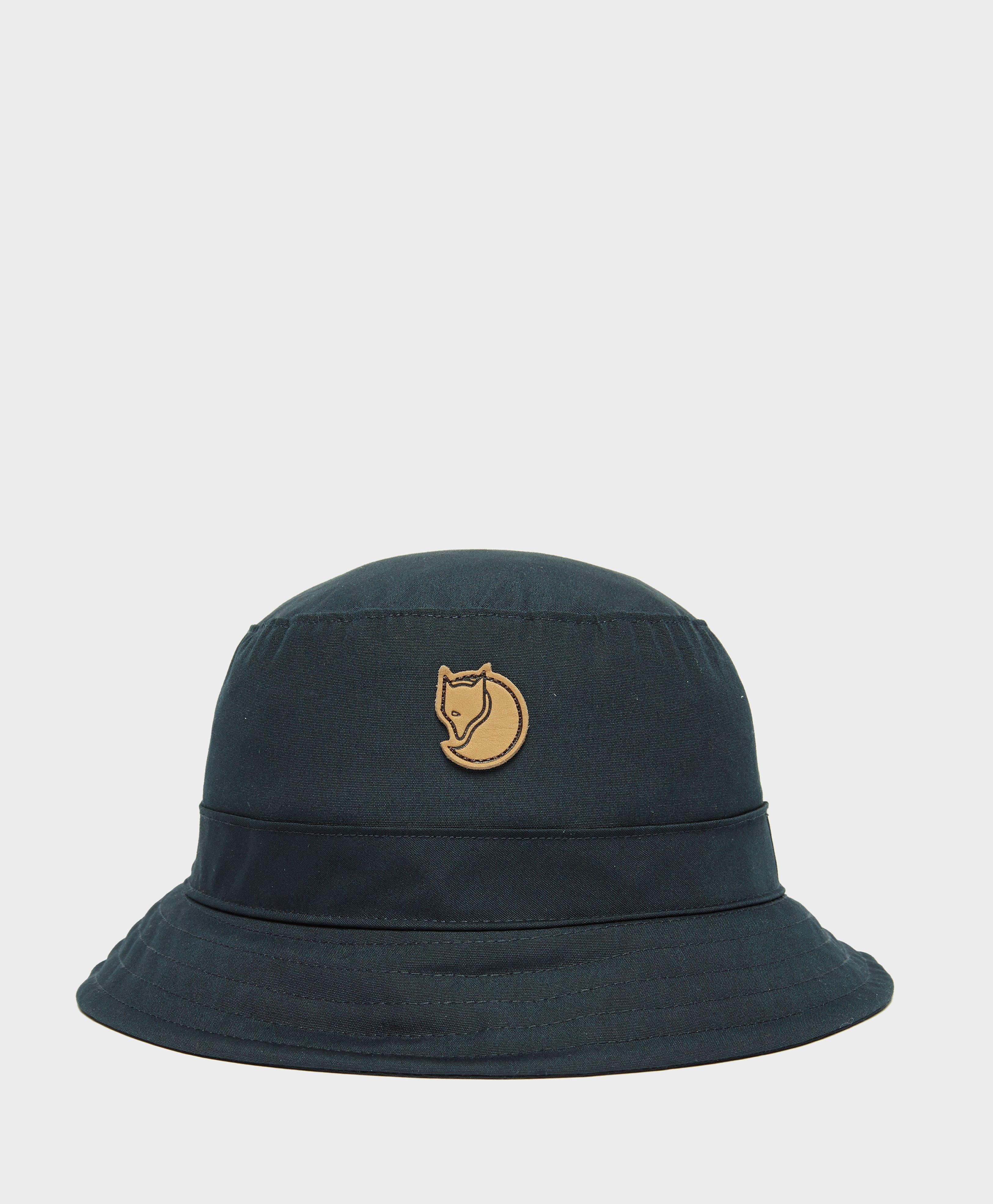 ... Hat  stable quality ddad1 e8757 Bucket Hats - Buy Bucket Hats online -  hatsandcaps.co. ... 4e0bae2cafb3