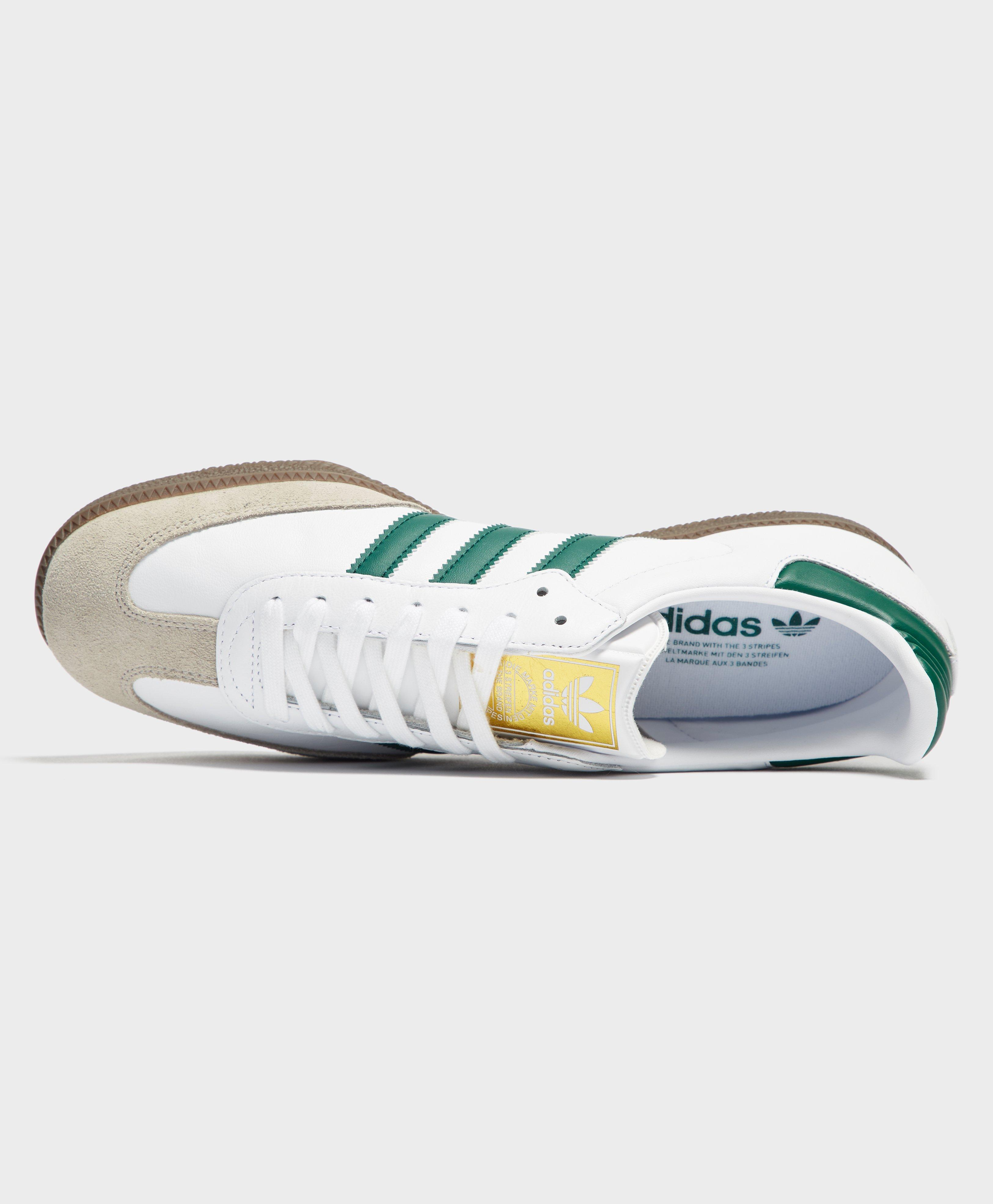 pretty nice d7611 87c1f adidas-originals--Samba-Og.jpeg