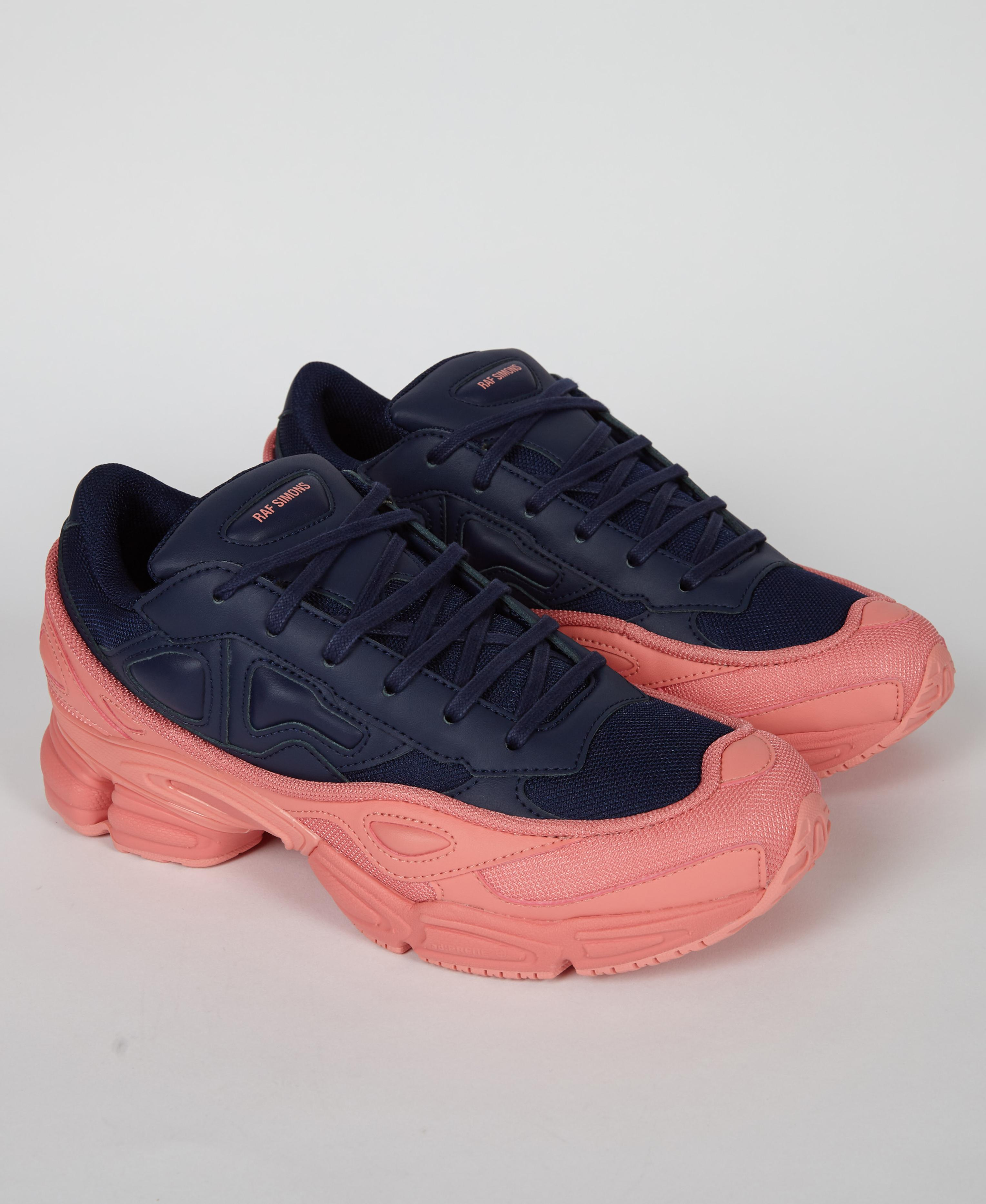 975867be1e225d adidas By Raf Simons Rs Ozweego F34268 in Blue for Men - Lyst