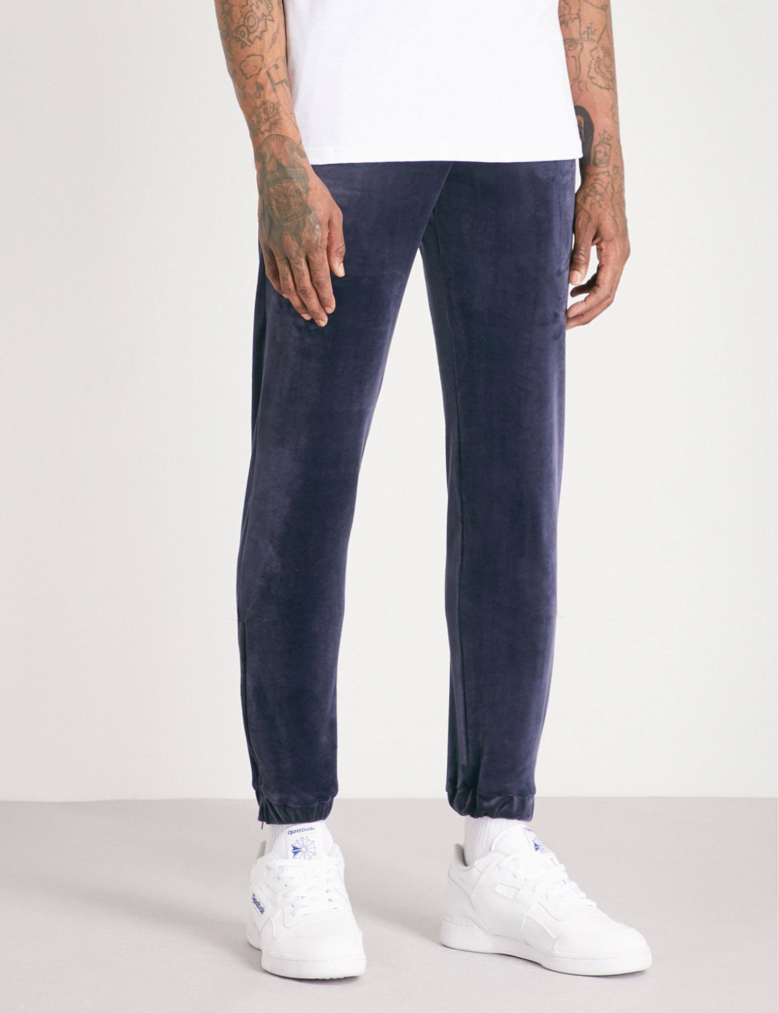 Dax jogging trousers Fila SWhJDx2