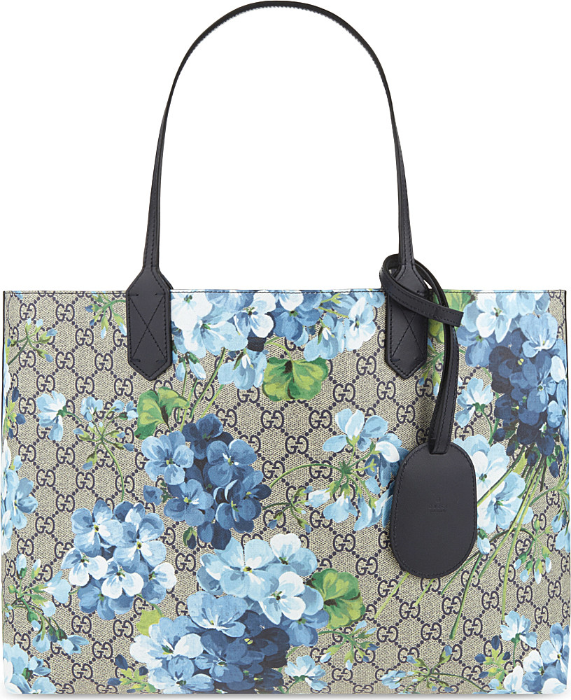 3d0c607eb Gallery. Previously sold at: Selfridges · Women's Reversible Bags