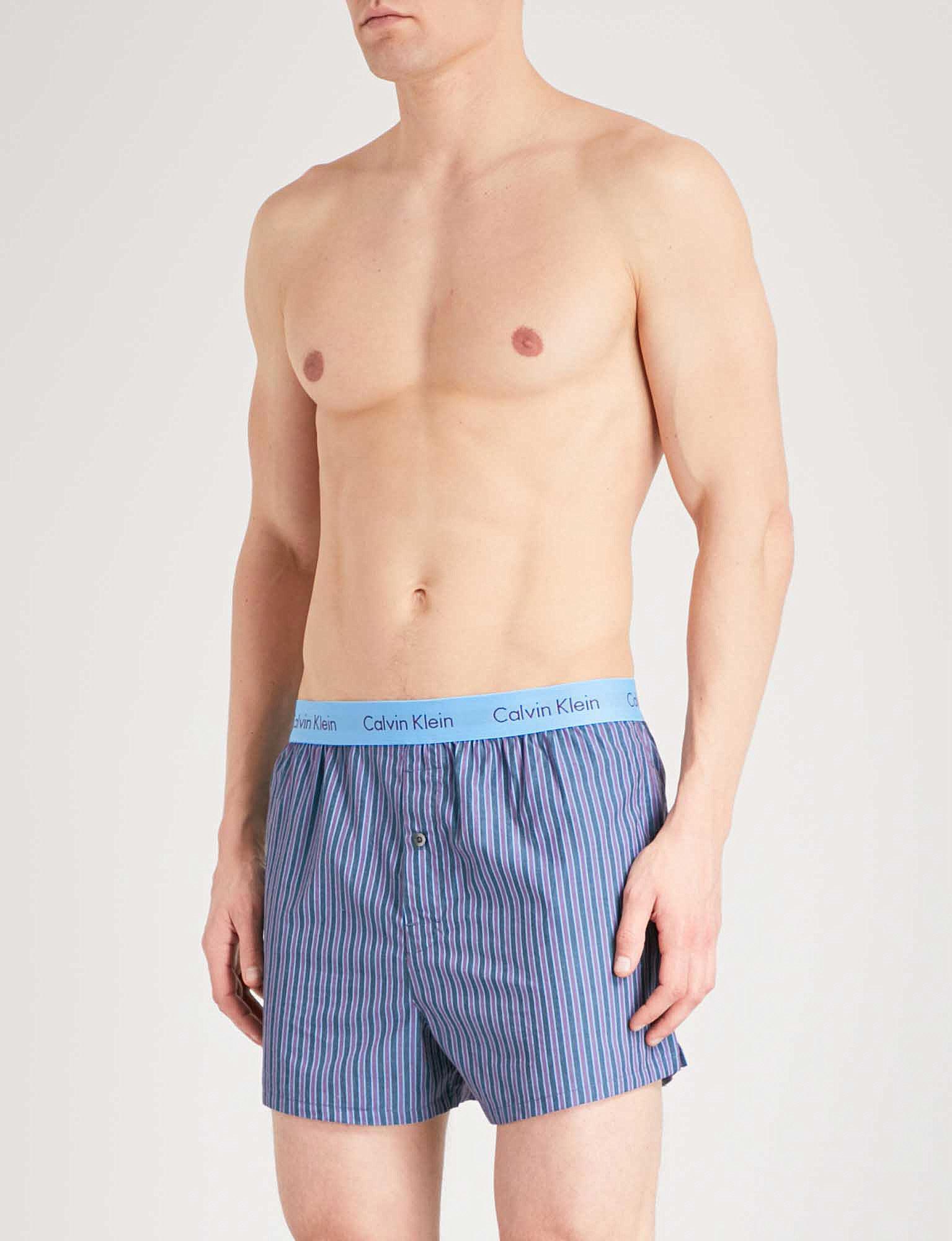 Find great deals on eBay for mens slim fit shorts and mens slim fit shorts Shop with confidence.