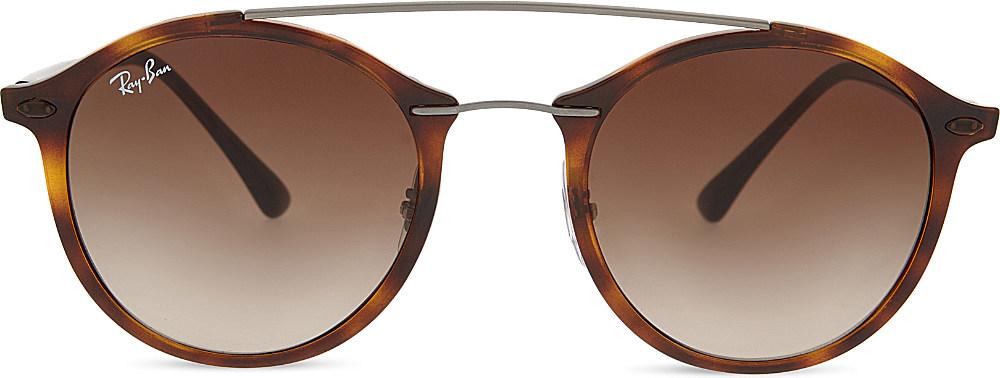 d477b601549 Rb8302 Sunglasses