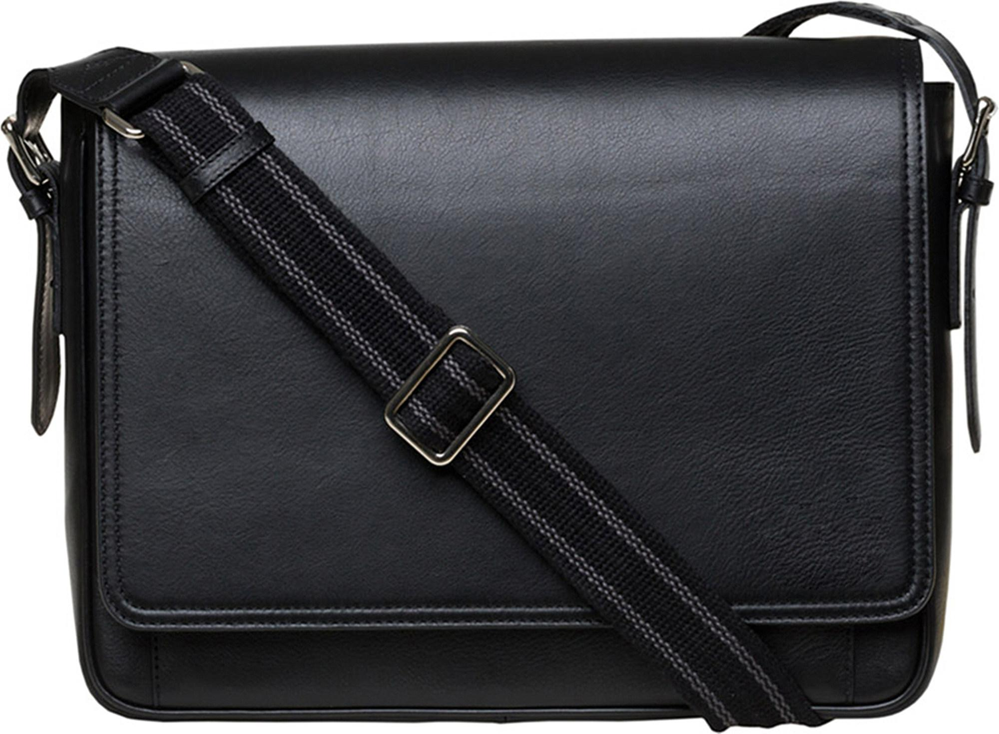 36684135a74 Gallery. Previously sold at  Selfridges · Women s Box Bags Women s Leather  Messenger ...